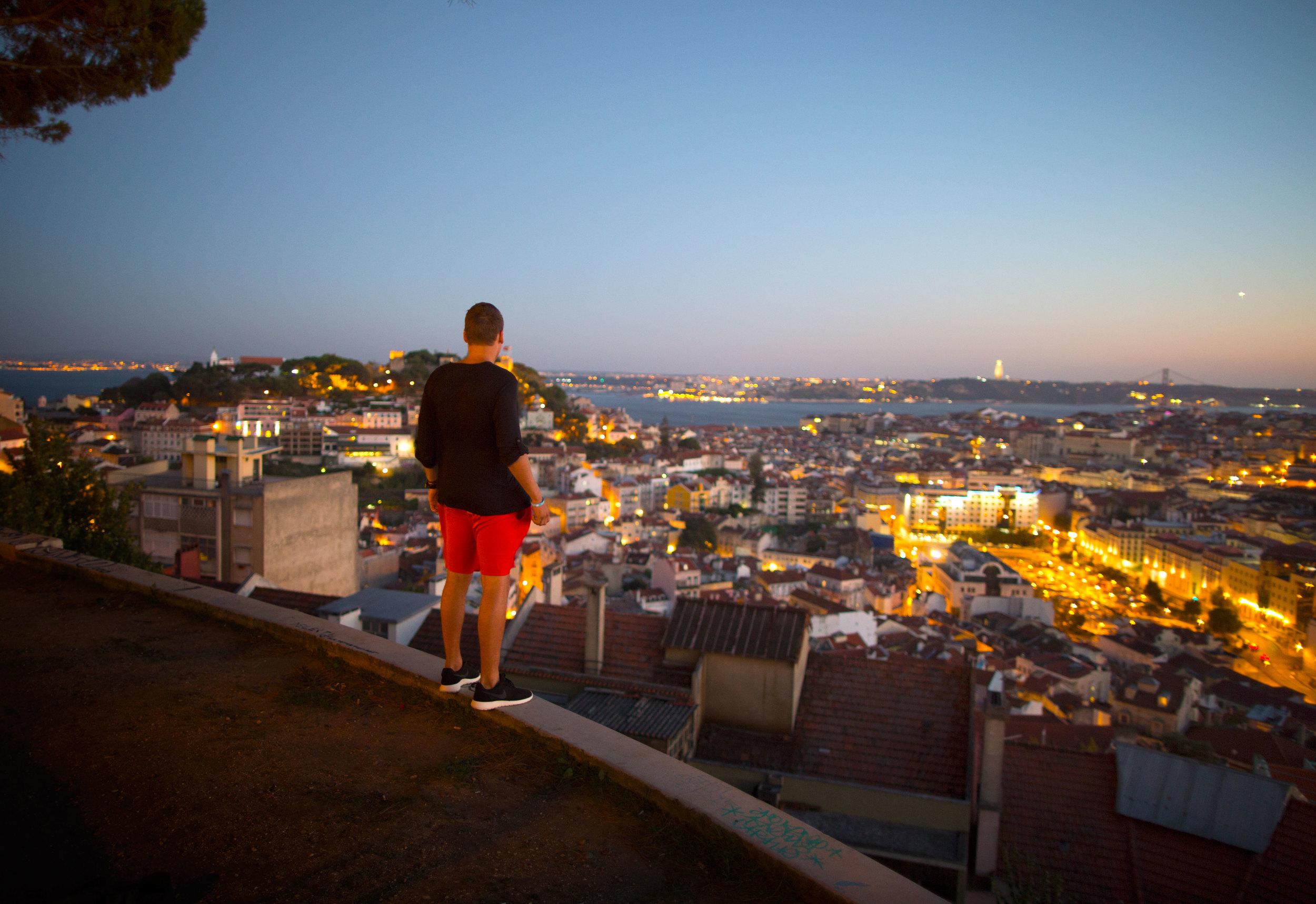 Lisbon-Sunset-Web.jpg