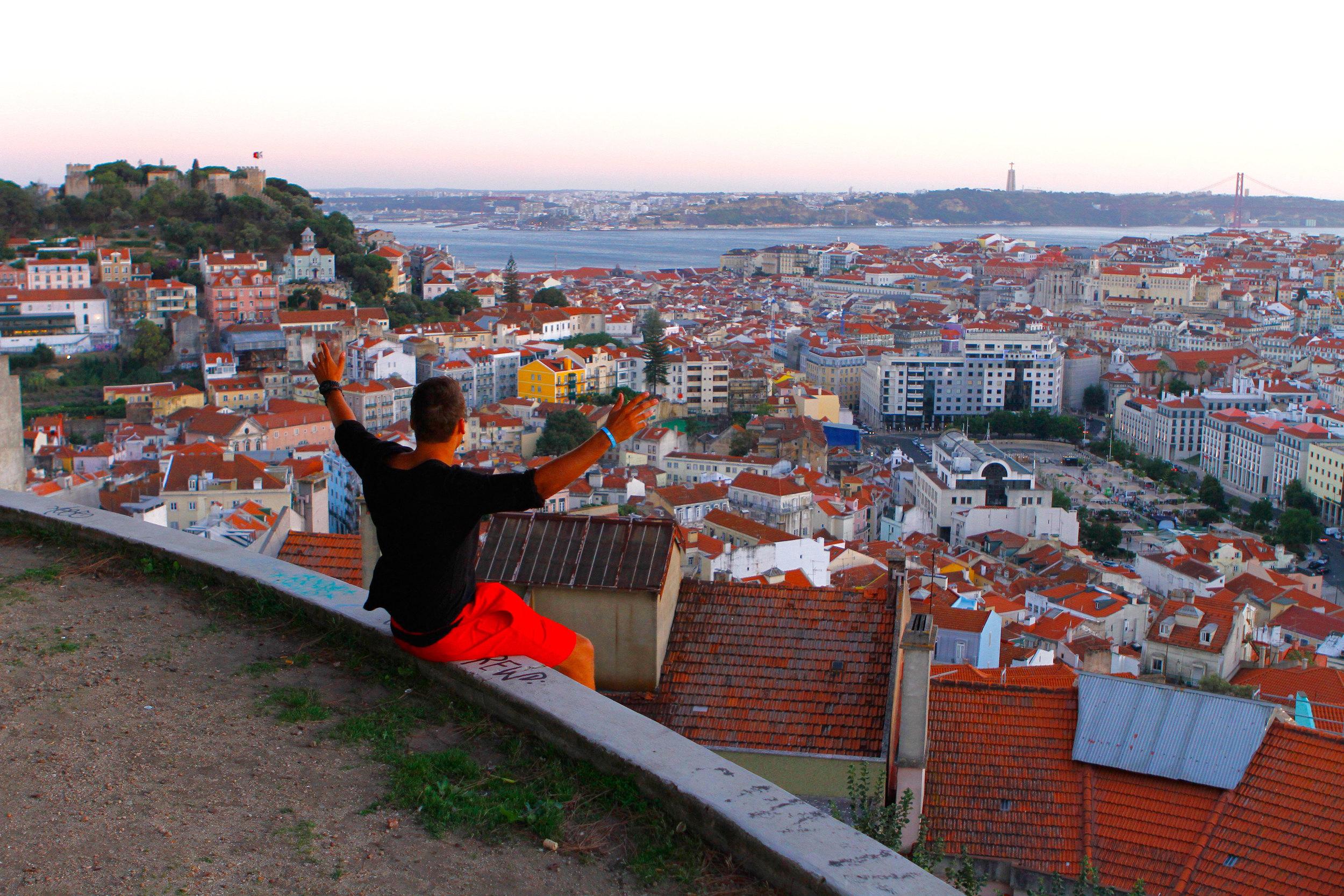 Lisbon-Sitting.jpg