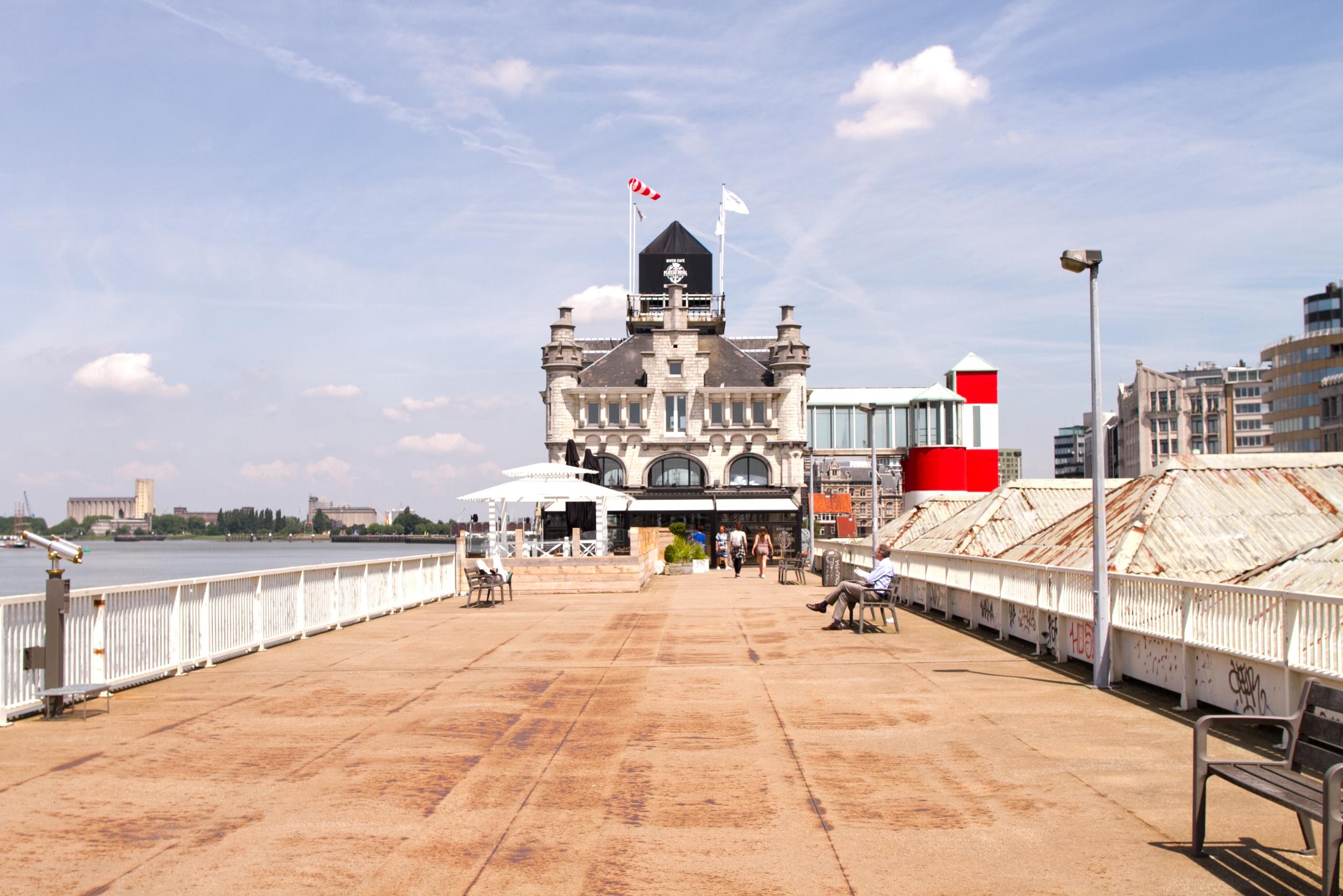 Waterfront Antwerp.jpg