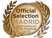 Official-Selection-209x155@2x.png