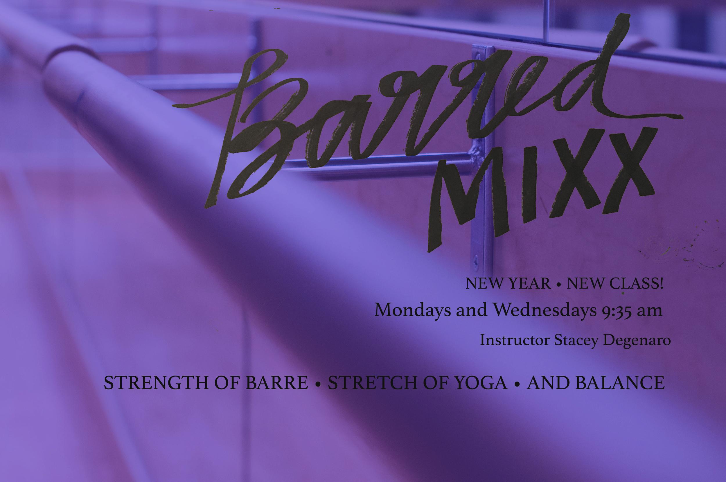 BARRED MIXX.jpg