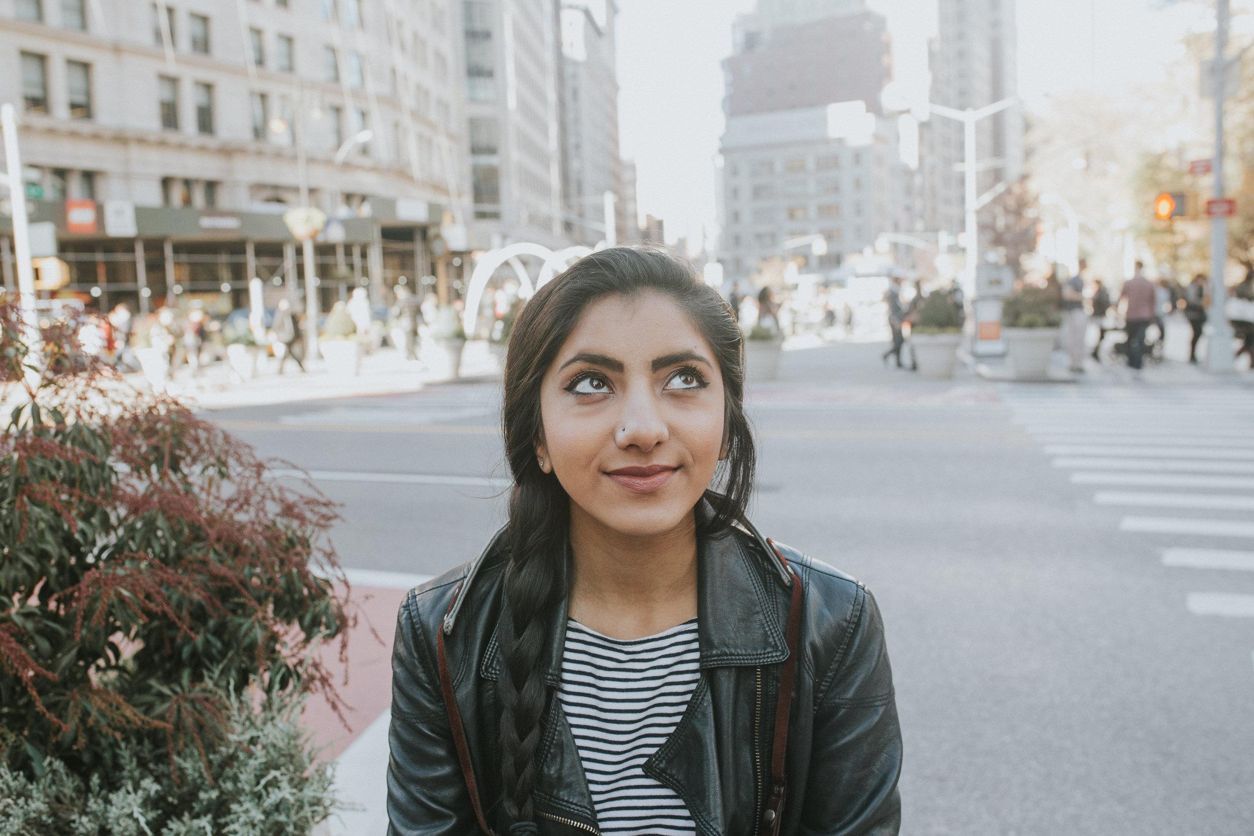 ZafiAhmedFashionBloggerNYCLululemonsweatscausaloutfitootdnewyorklifestylephotographerbrooklyn-12.jpg