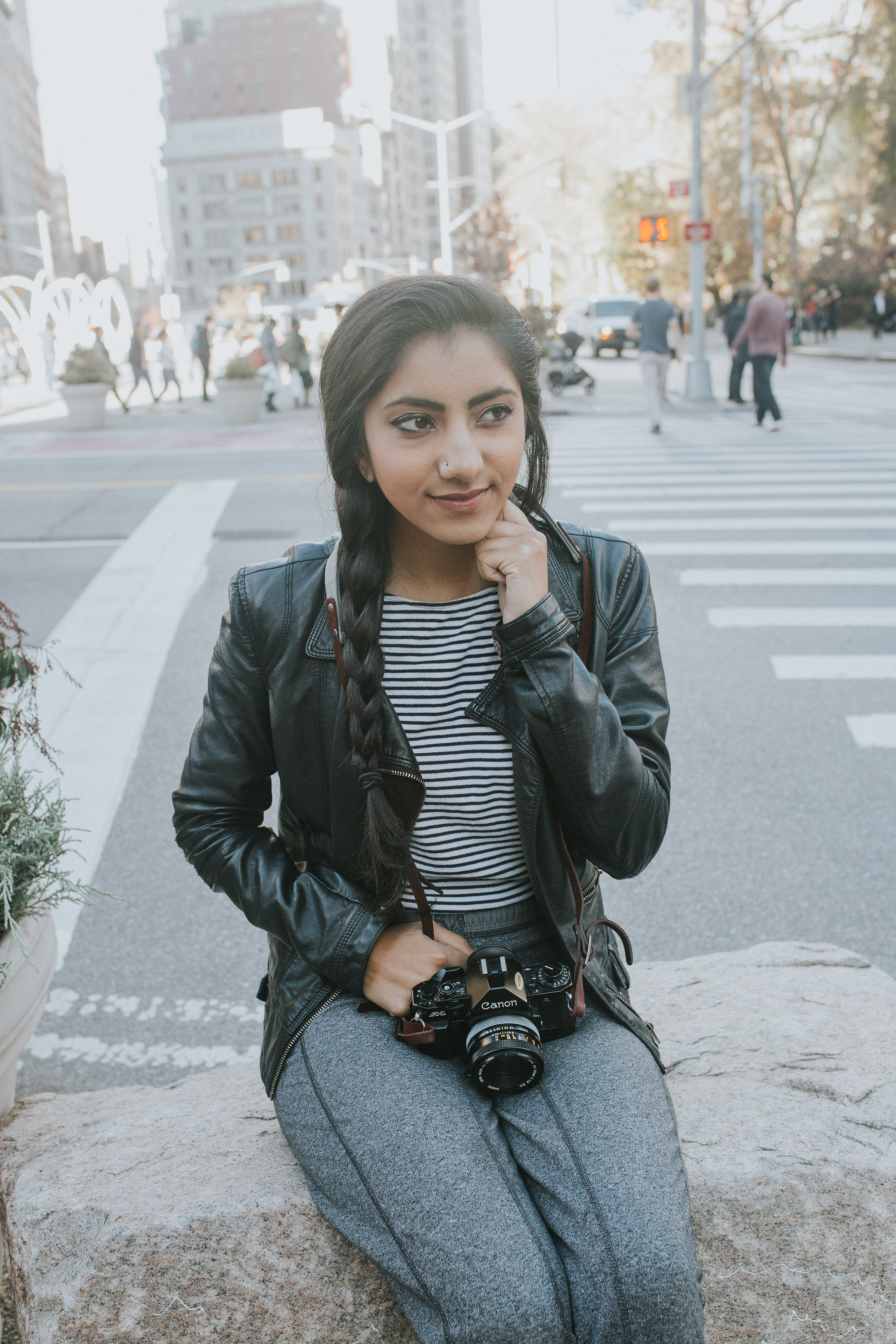 zafiahmed.fashionblogger.nyc.lululemon.comfylook.classic.outfitpost