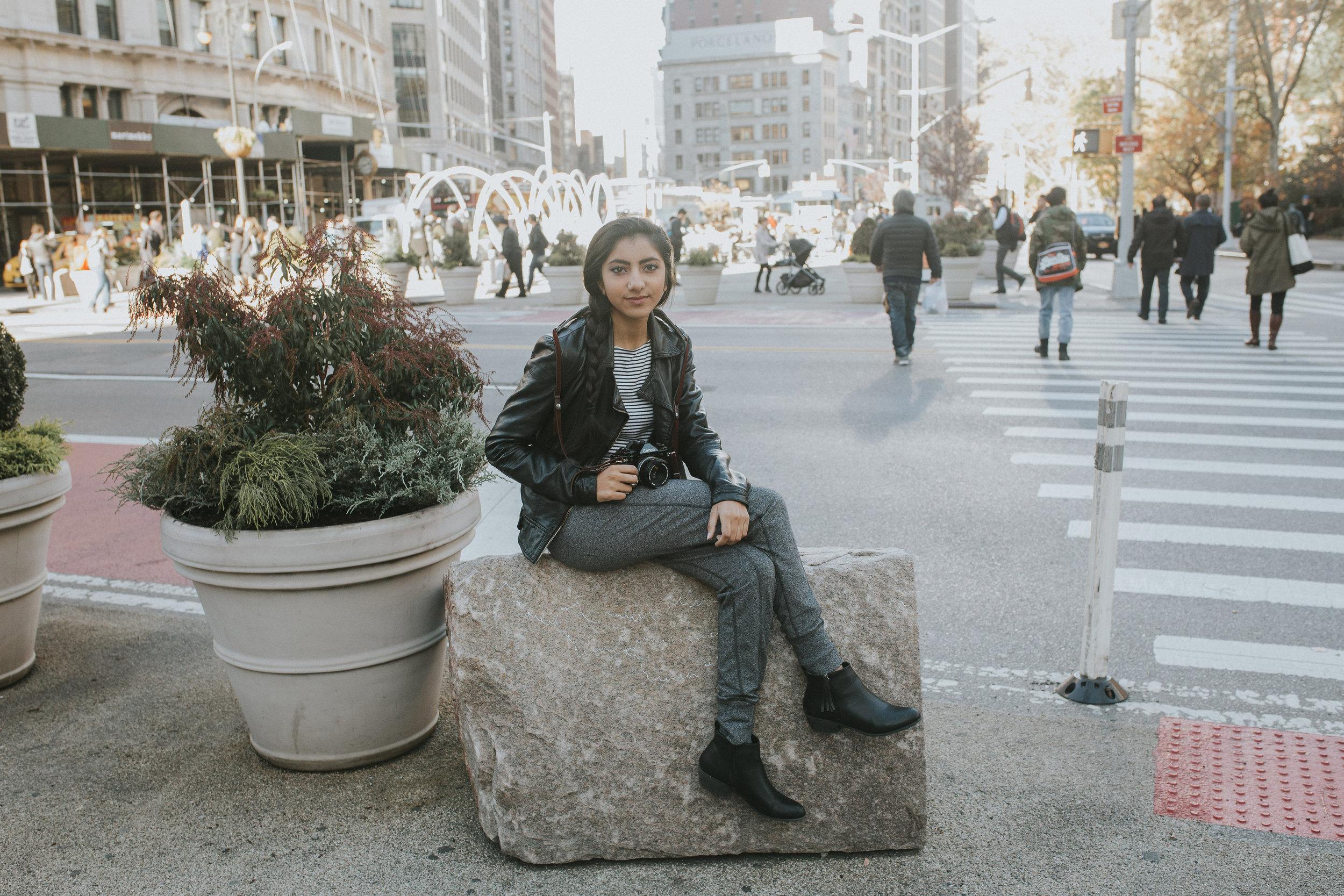 ZafiAhmedFashionBloggerNYCLululemonsweatscausaloutfitootdnewyorklifestylephotographerbrooklyn-10.jpg