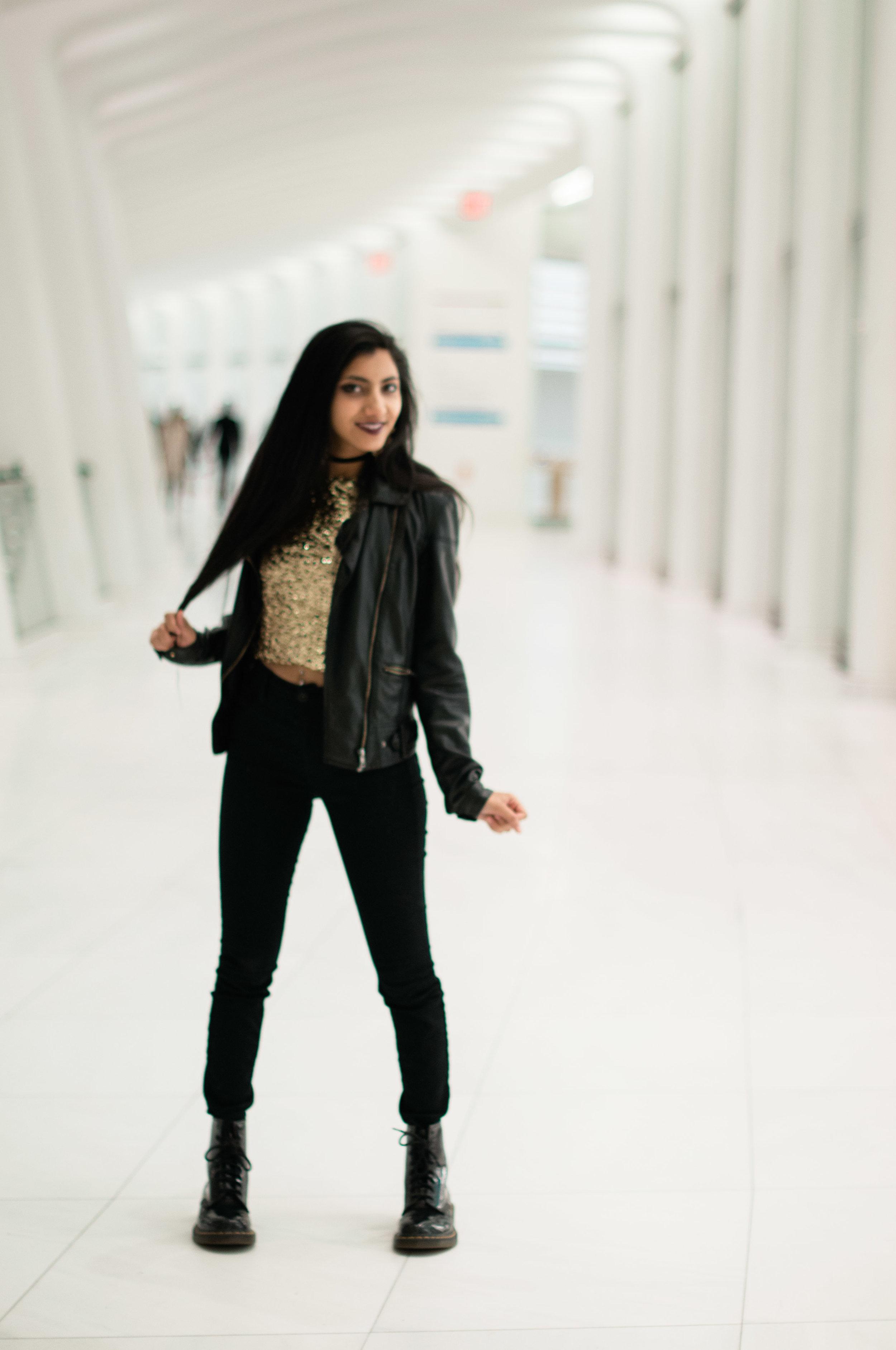 zafiahmed.renaissancezafi.fashionblogger.nycphotographer.oculus.nyc.mensfashion.nye.suit.lifestyle.-3.jpg