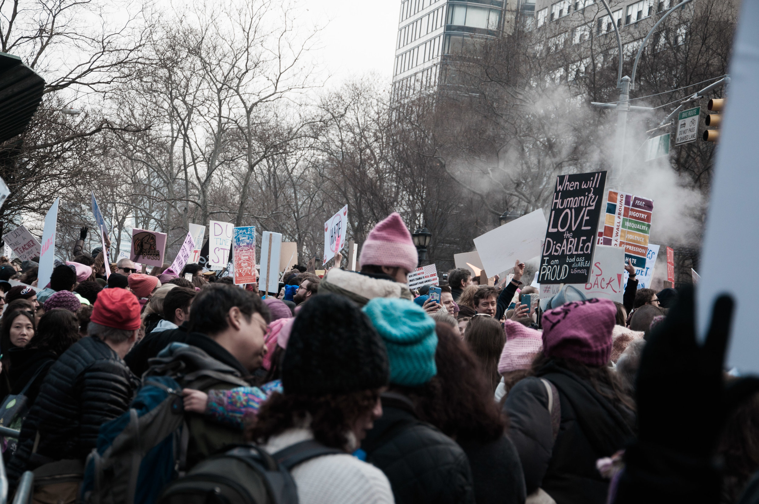 womensmarch.nyc.equality.civilrights.strongertogether.blog.nycphotographer.-15.jpg
