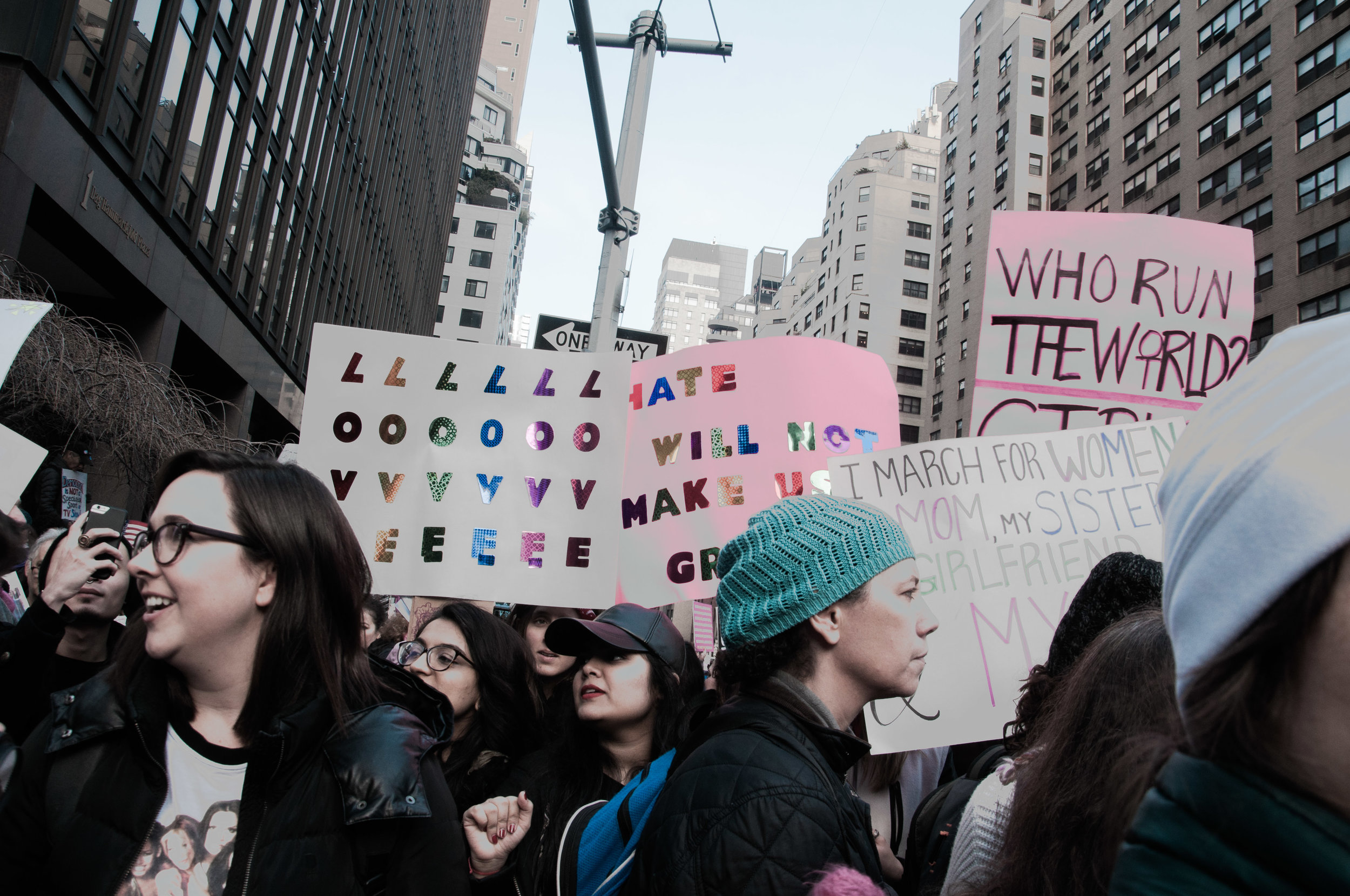 womensmarch.nyc.equality.civilrights.strongertogether.blog.nycphotographer.-21.jpg