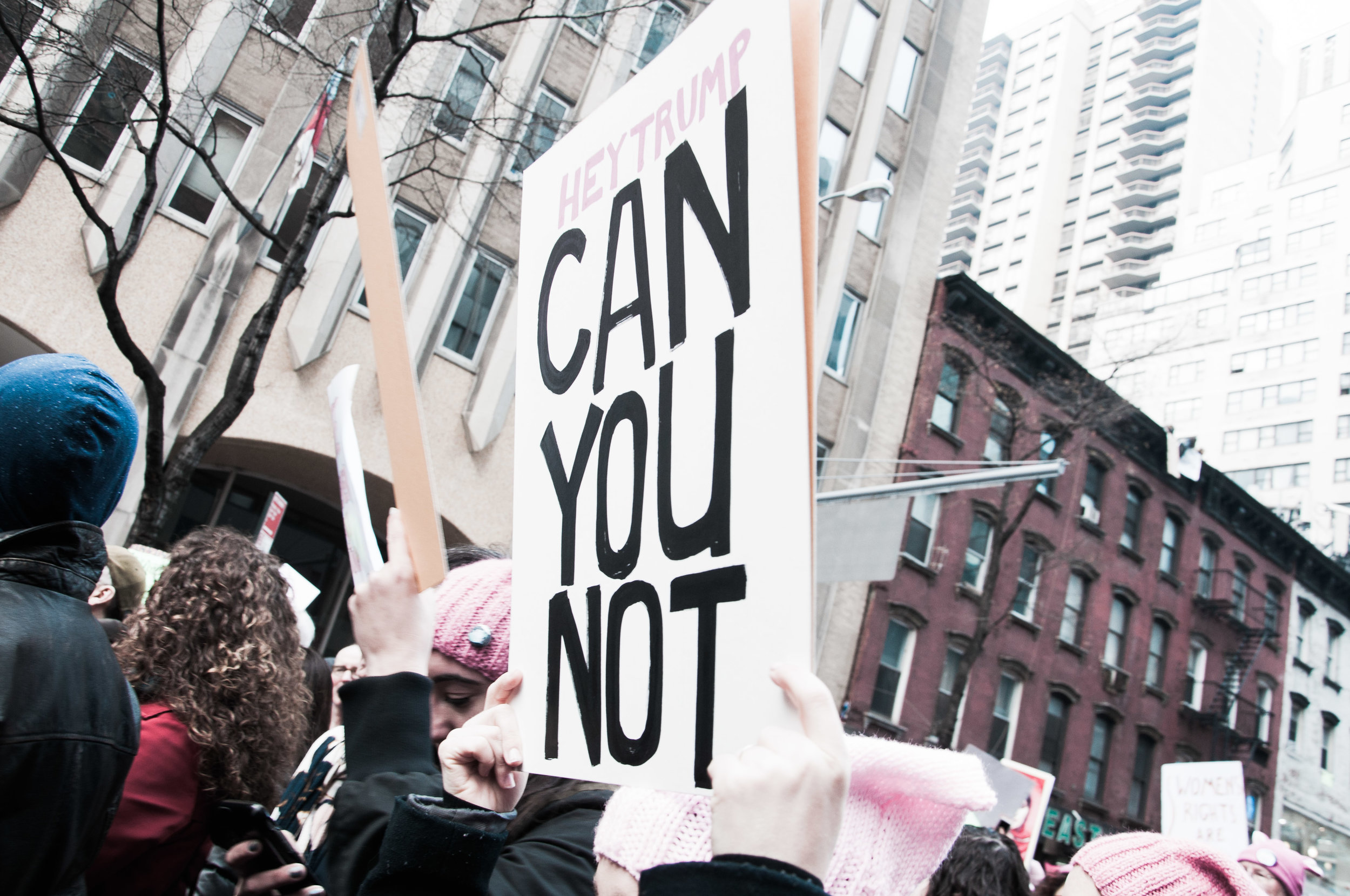 womensmarch.nyc.equality.civilrights.strongertogether.blog.nycphotographer.-33.jpg