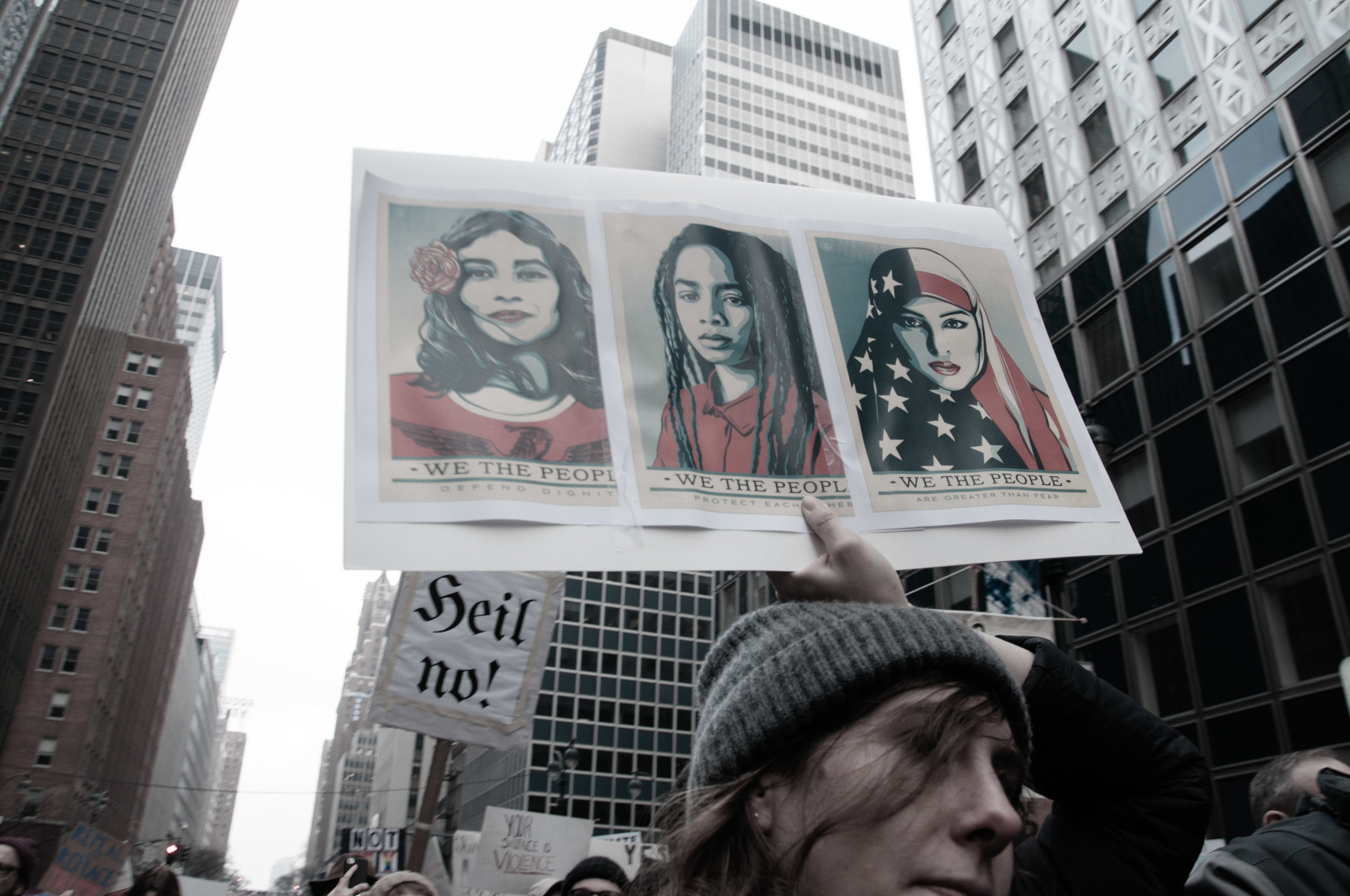 womensmarch.nyc.equality.civilrights.strongertogether.blog.nycphotographer.-44.jpg