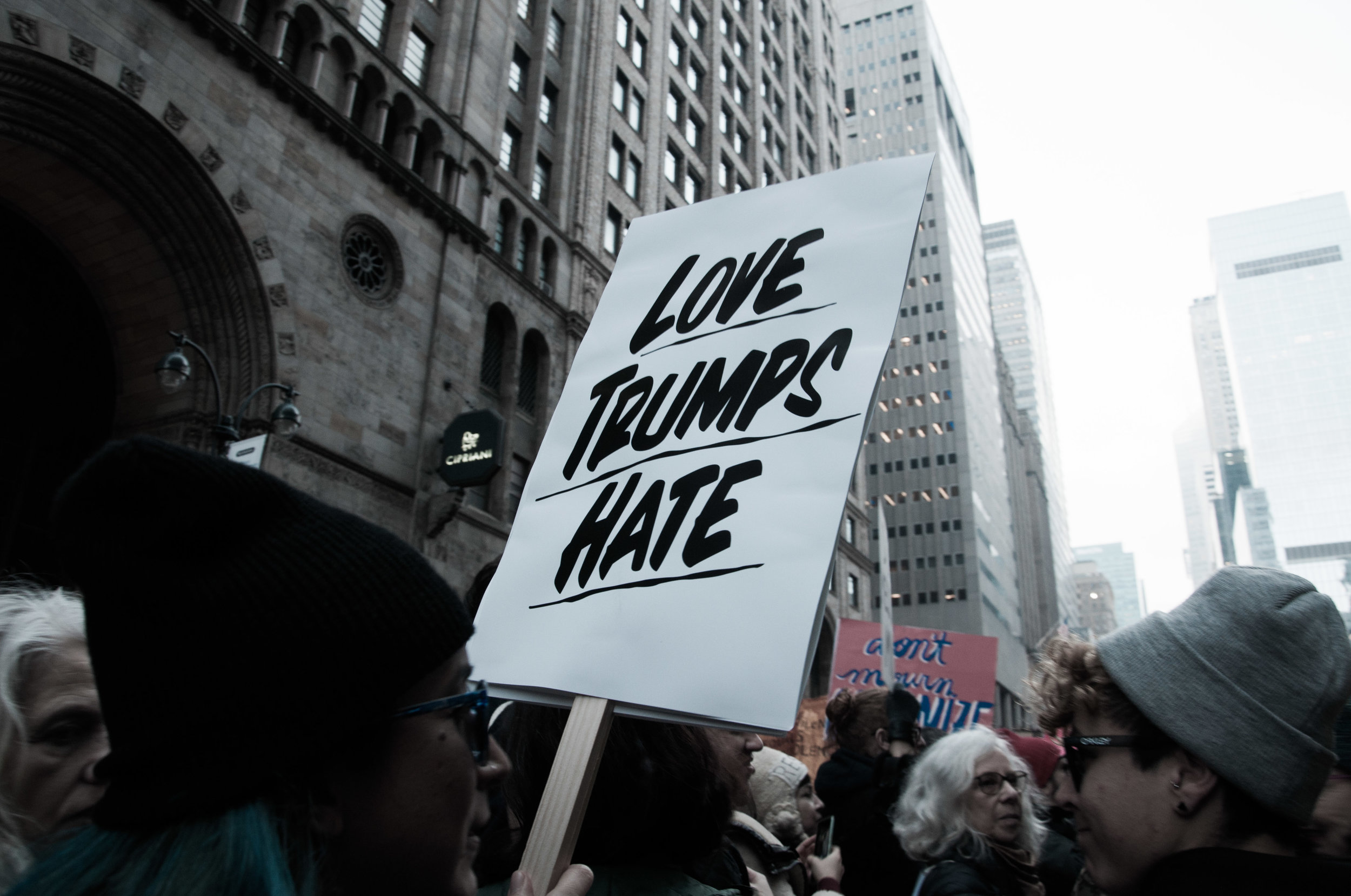 womensmarch.nyc.equality.civilrights.strongertogether.blog.nycphotographer.-51.jpg