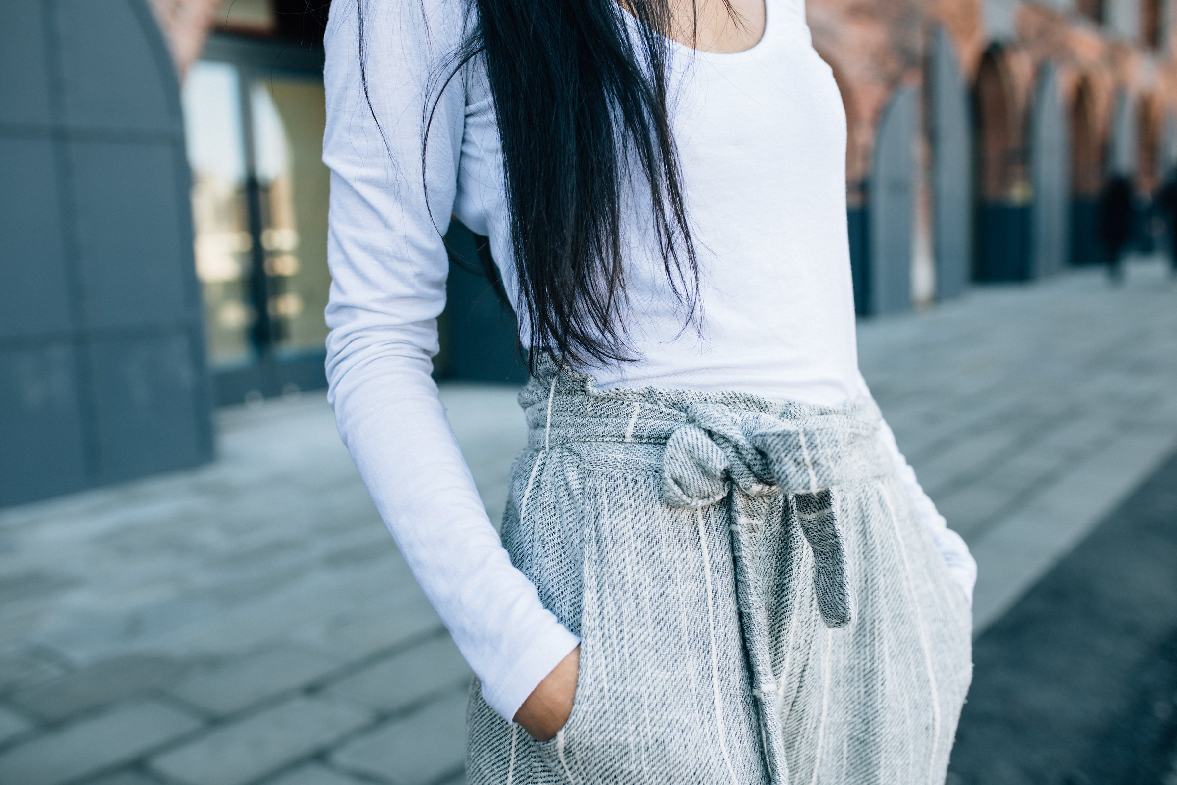 freepeople.fpme.wildcoastpant.linen.springoutfit.fashionblogger.nyc