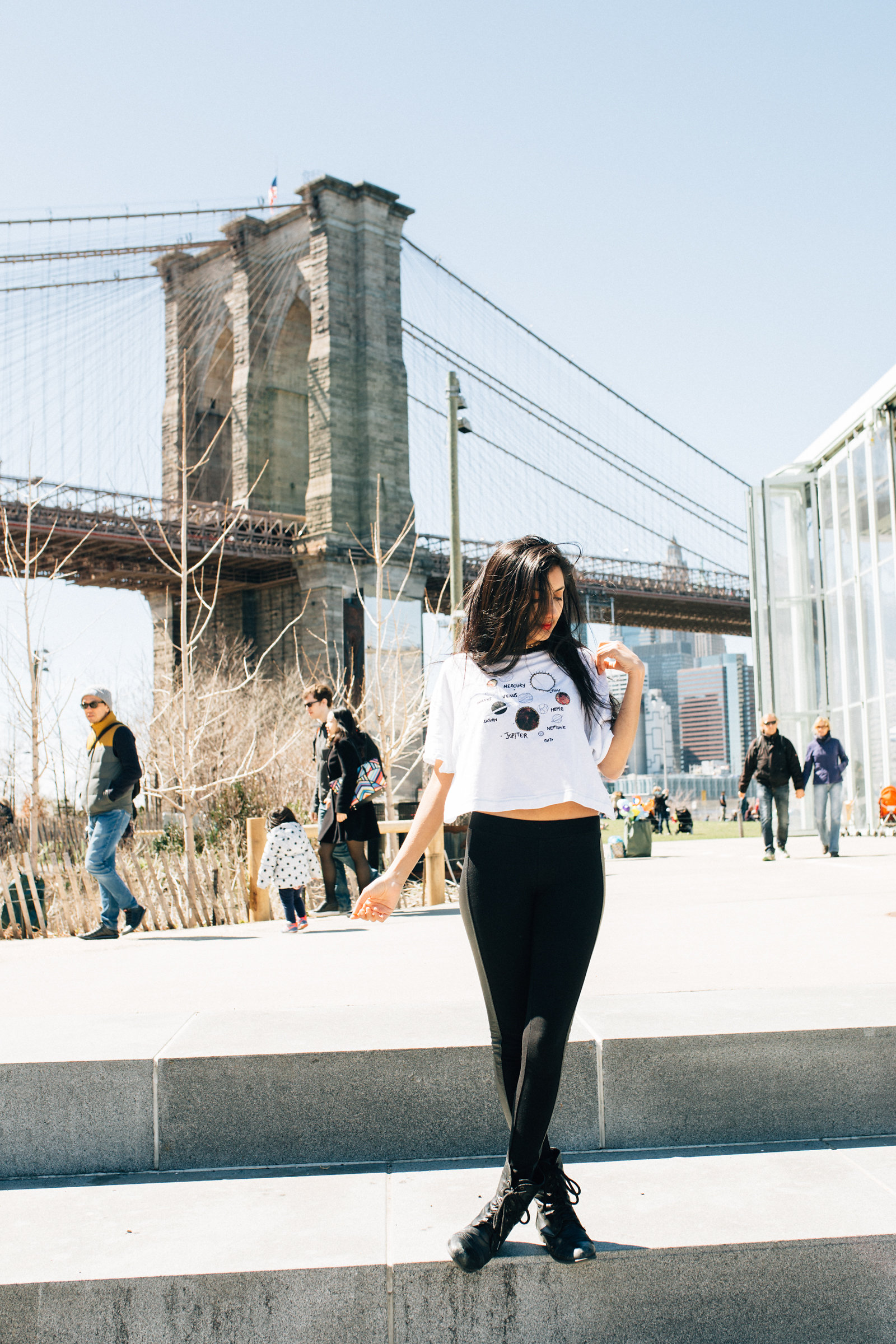 earthday.planets.fp.fpme.freepeople.denim.leggings.leather.nyc.fashionblogger