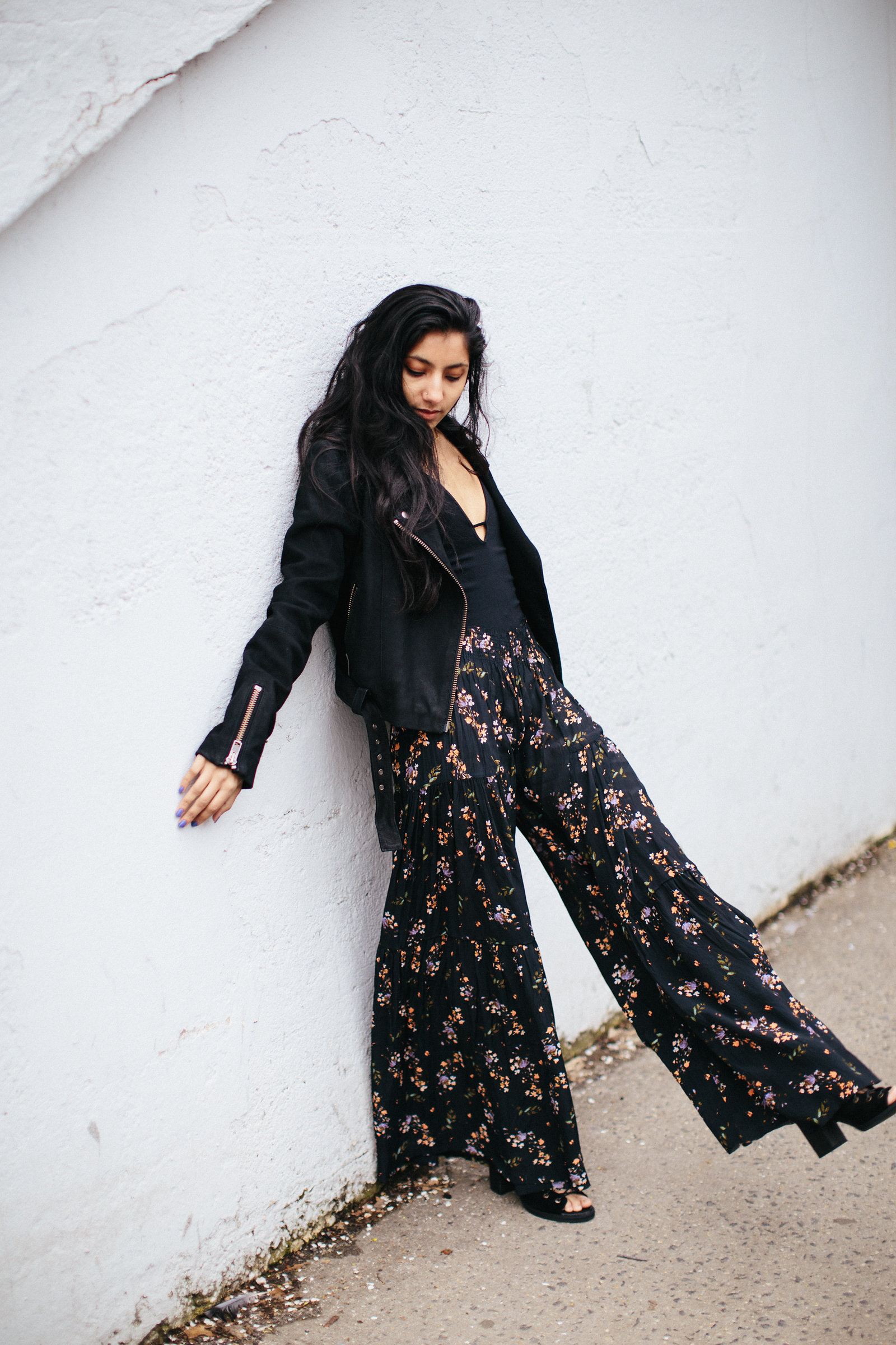 freepeople.flare.softpants.bronxville.nyc.fashionblogger.floral.summer