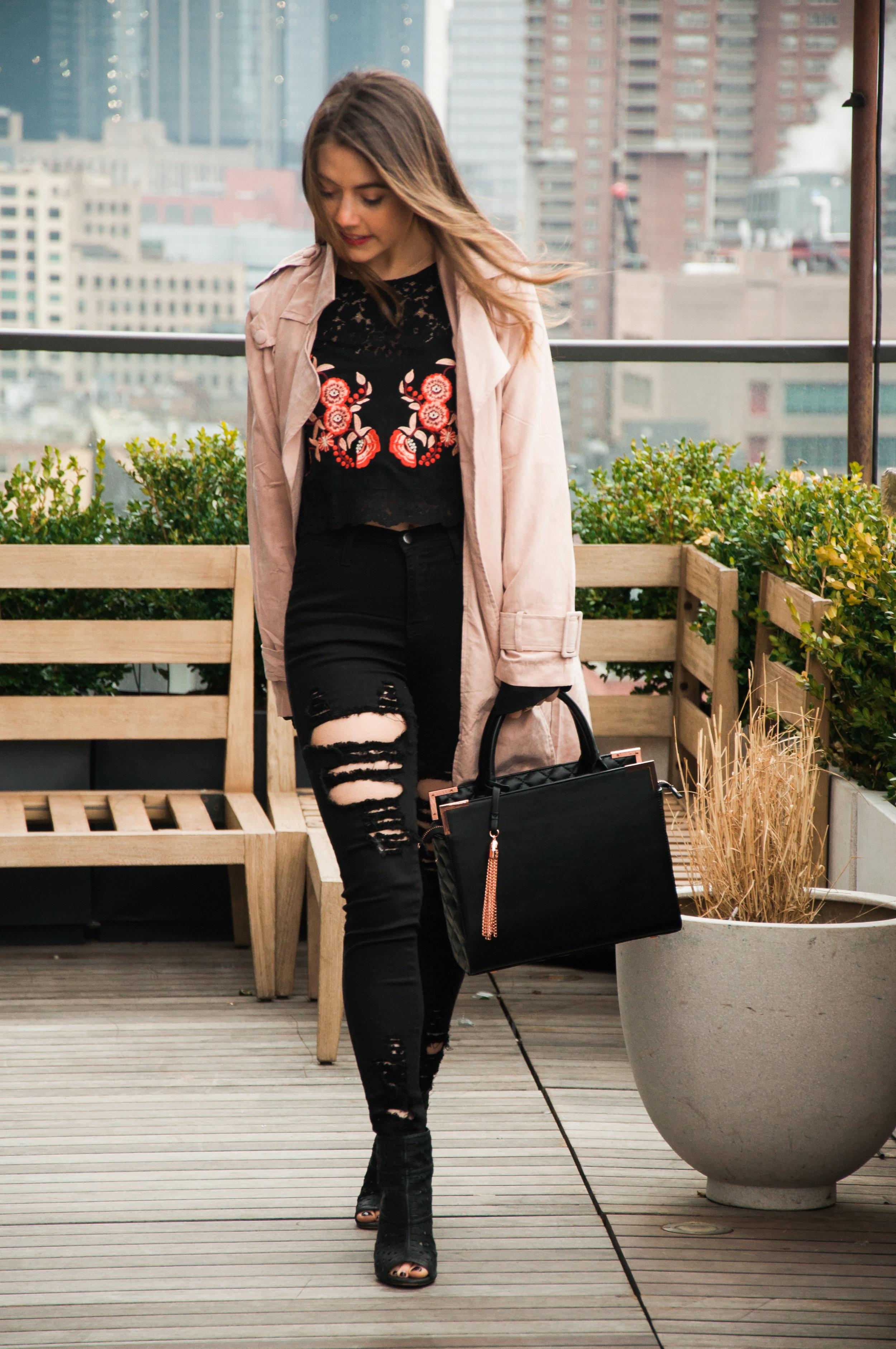 marilynhucek.fashionblogger.nyc.thelunarphase.soho.lifestyle.