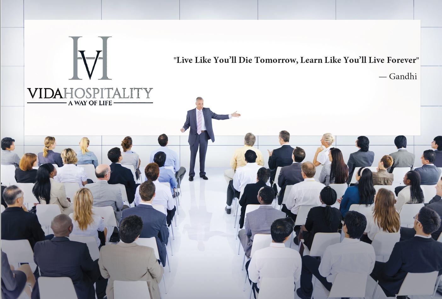 vida_hospitality_hotel_training_miami.jpg