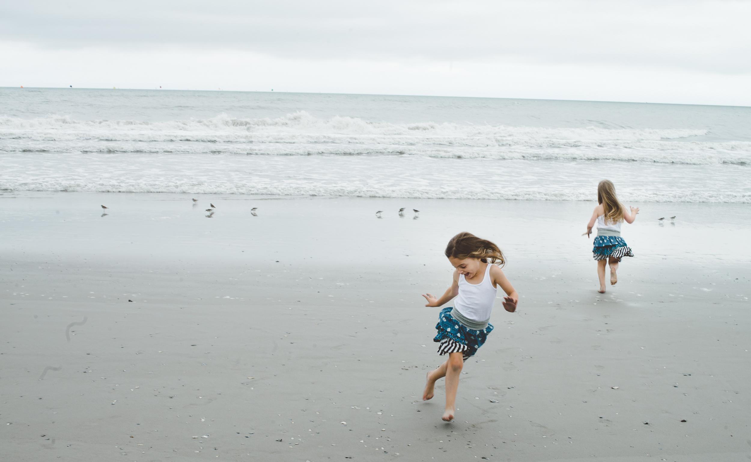 serpentine_beach_day1-51.jpg