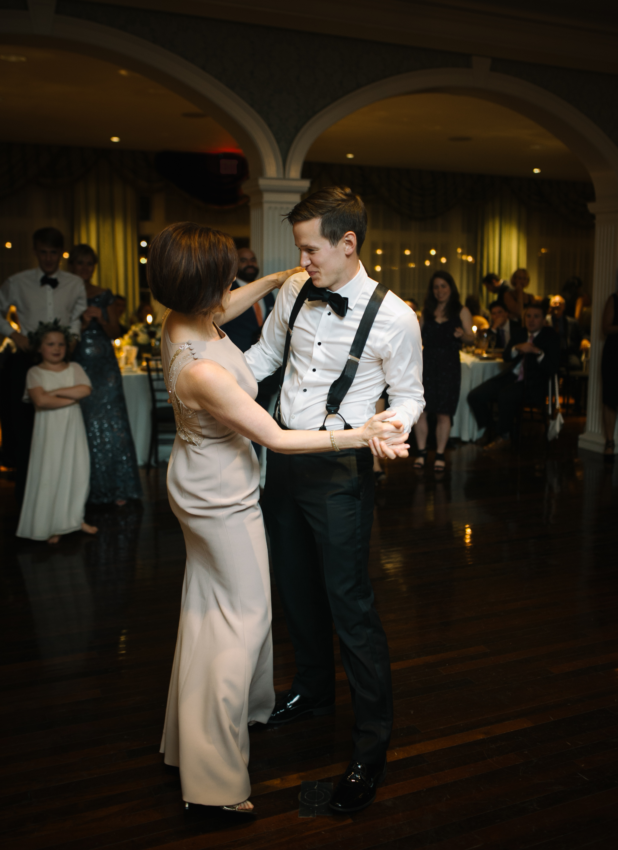 agpcollective_stakewedding-0110.jpg