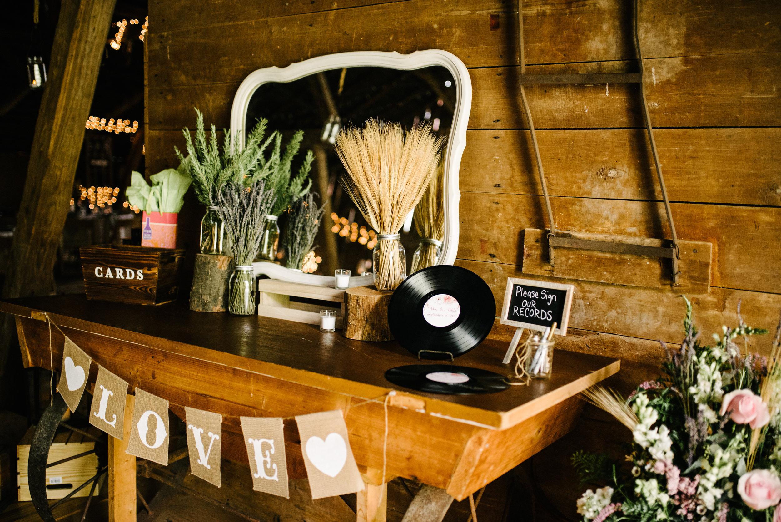 reception-1297.jpg