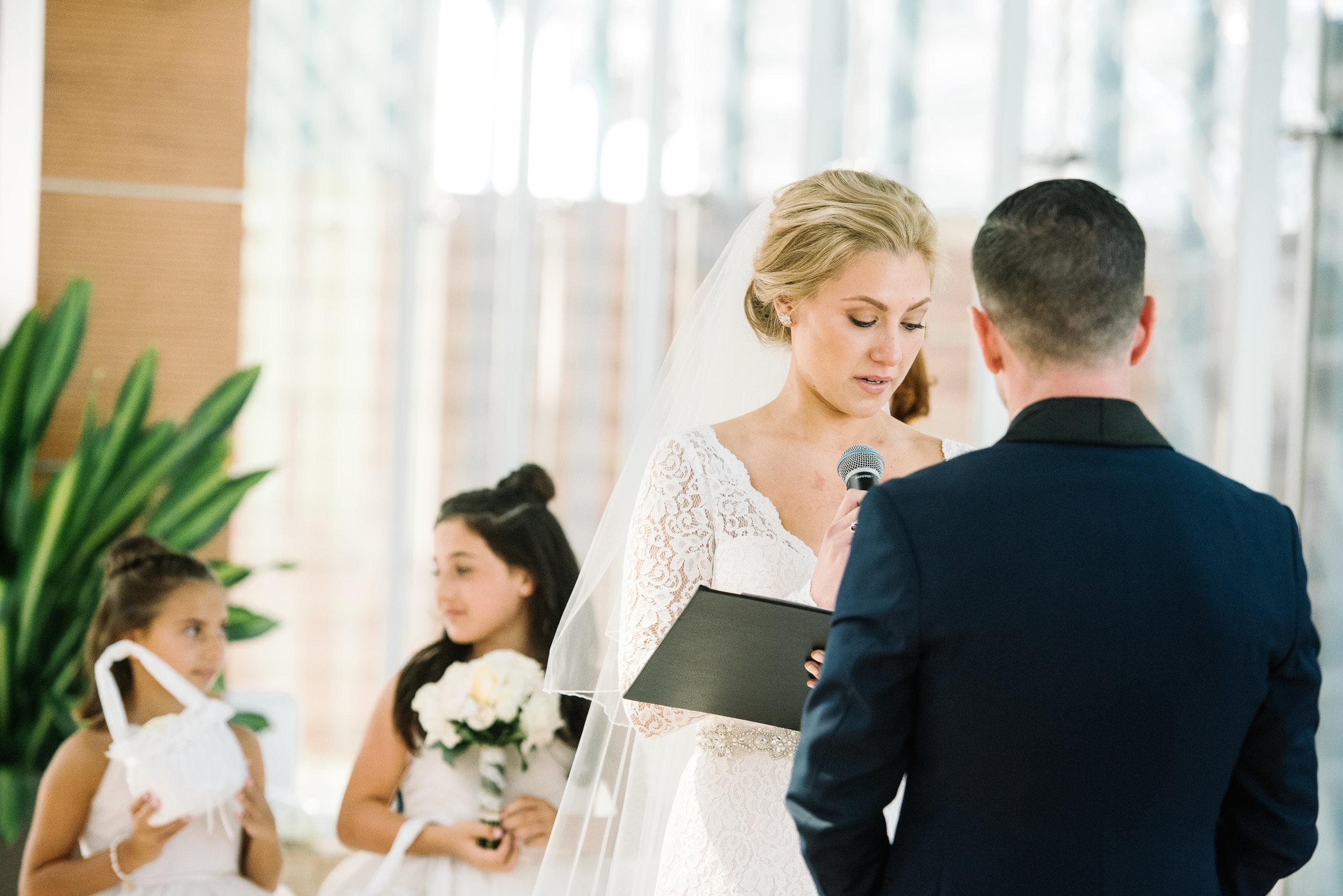 ceremony-0301.jpg