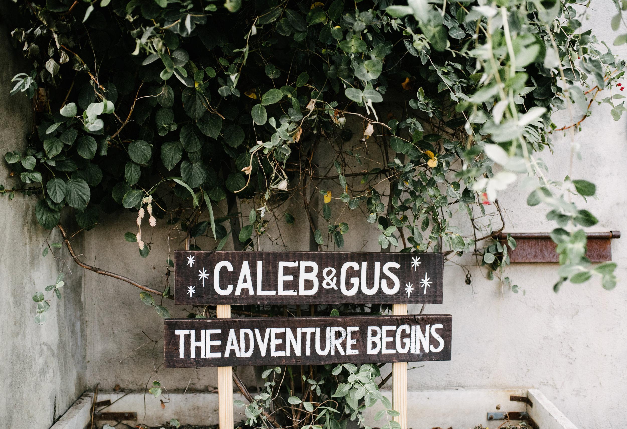 calebgus-5005.jpg