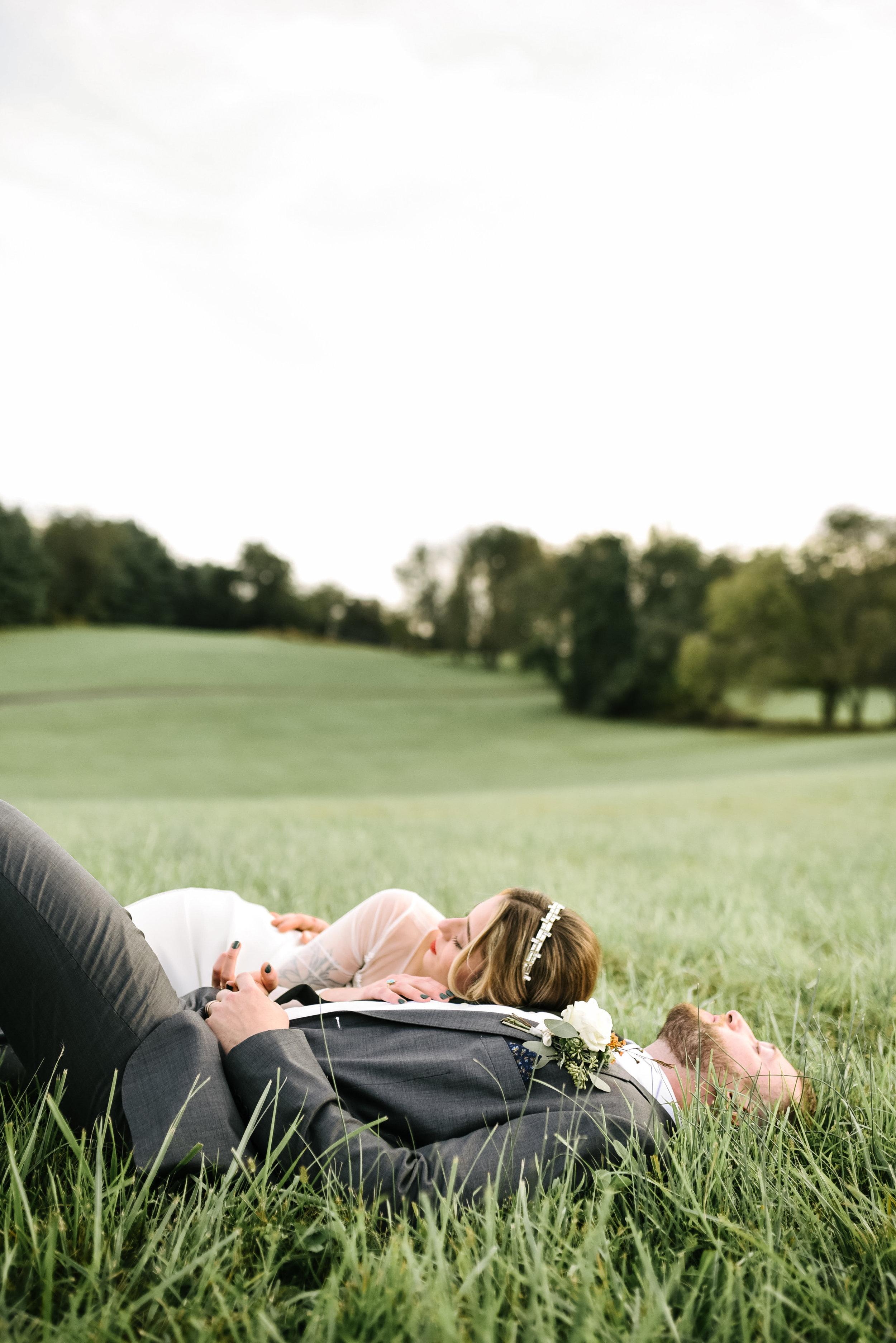 agpcollective_korn_coupleportraits-0562.jpg