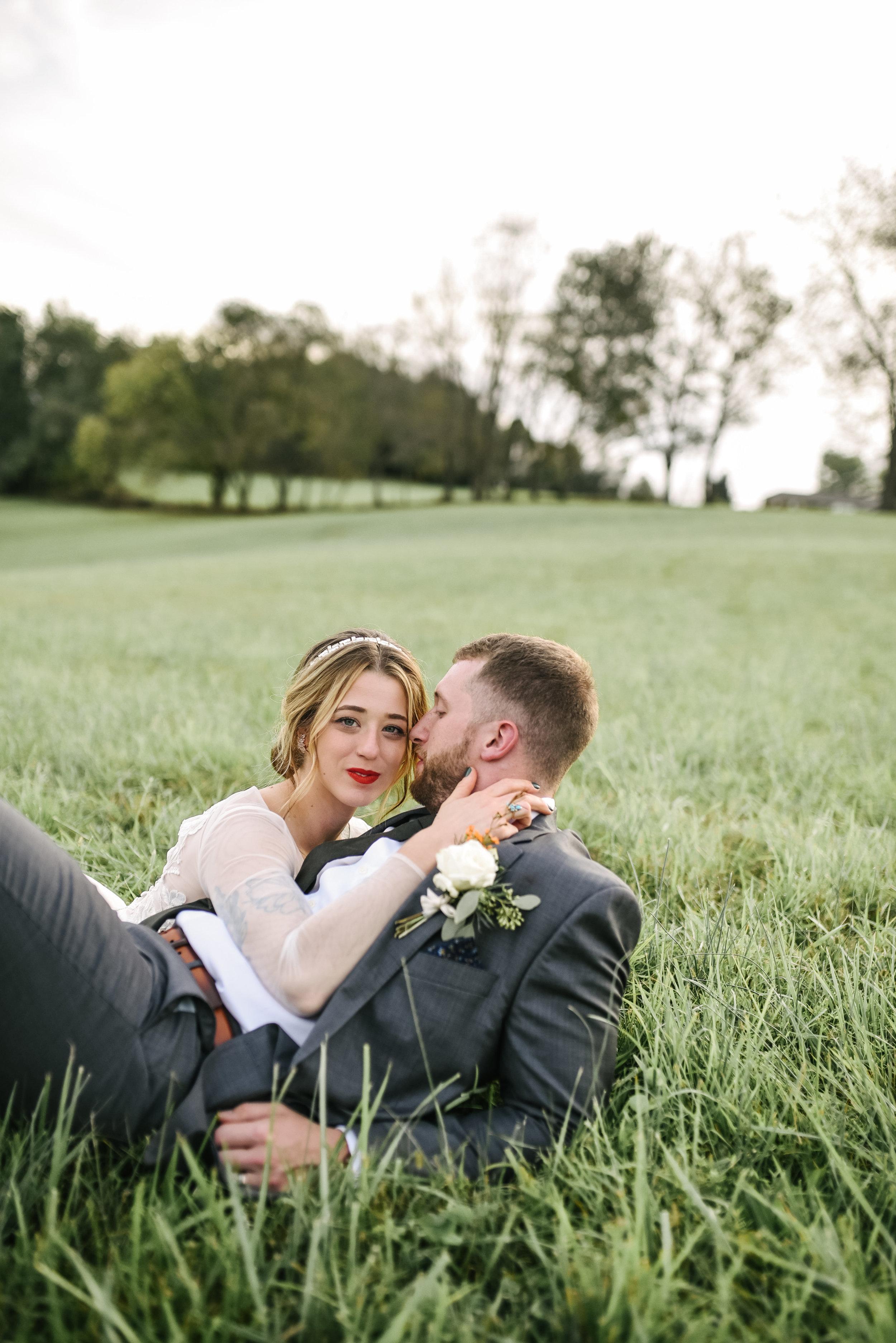 agpcollective_korn_coupleportraits-0598.jpg