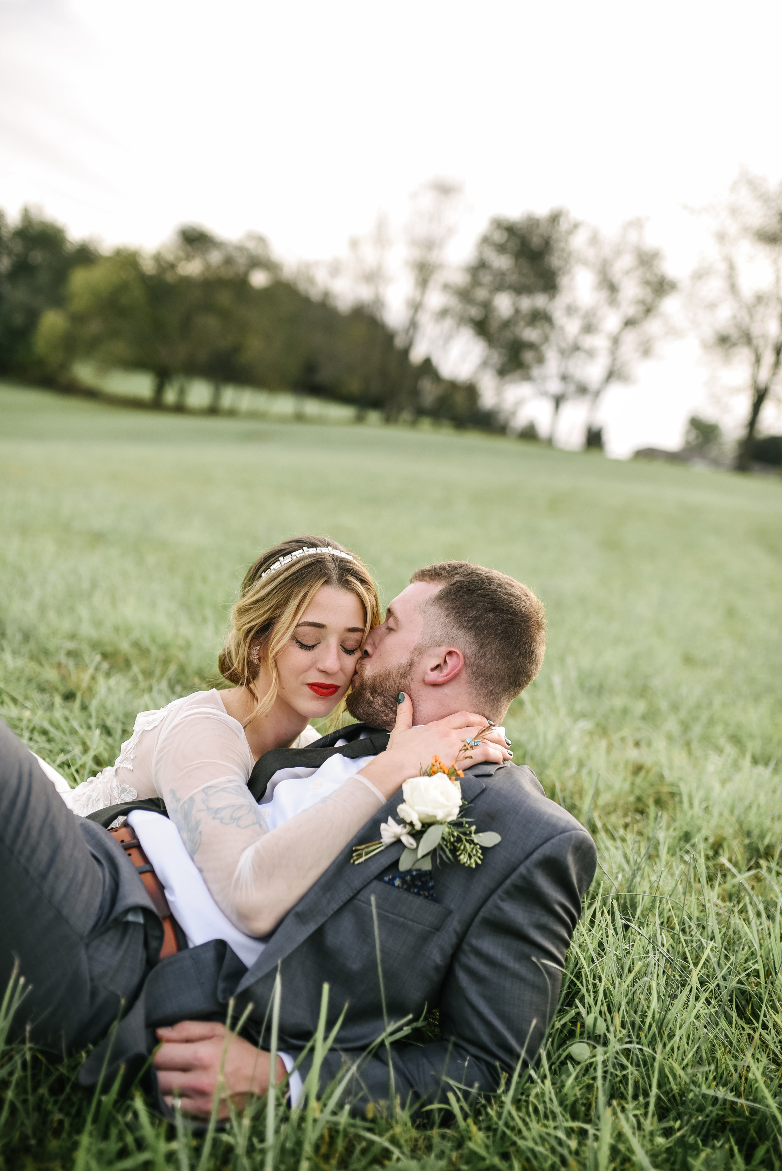 agpcollective_korn_coupleportraits-0601.jpg