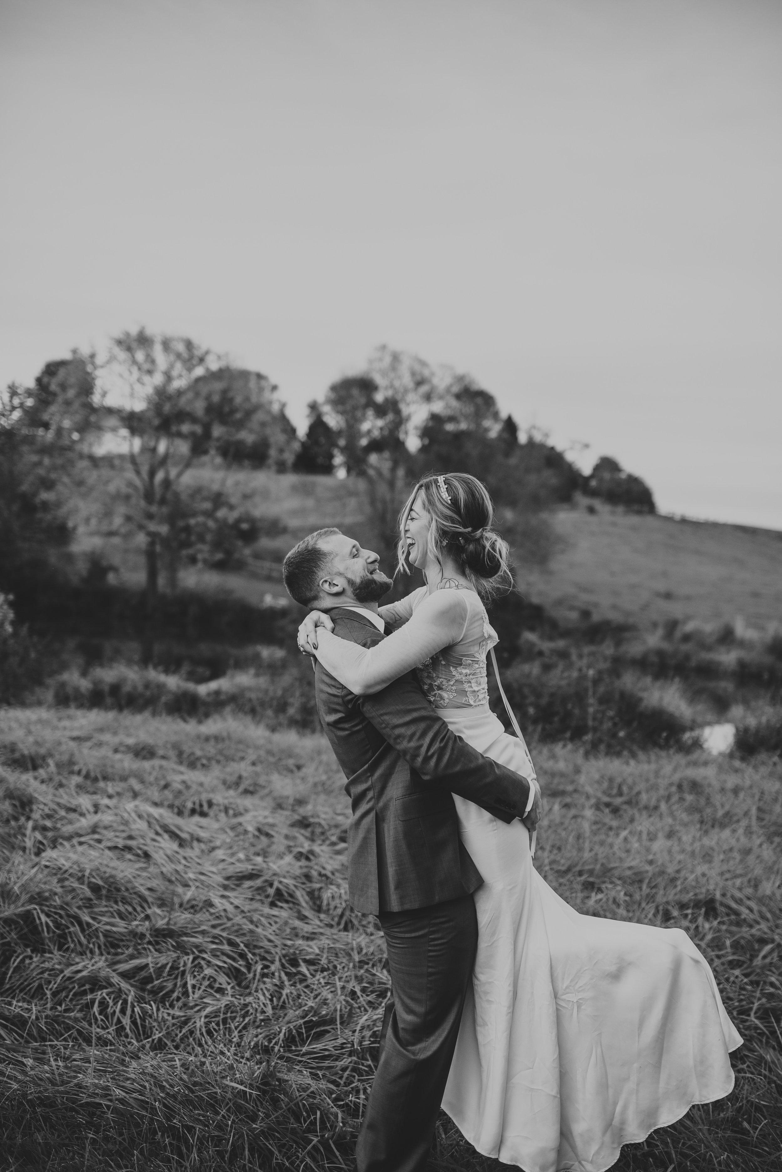 agpcollective_korn_coupleportraits-0647.jpg