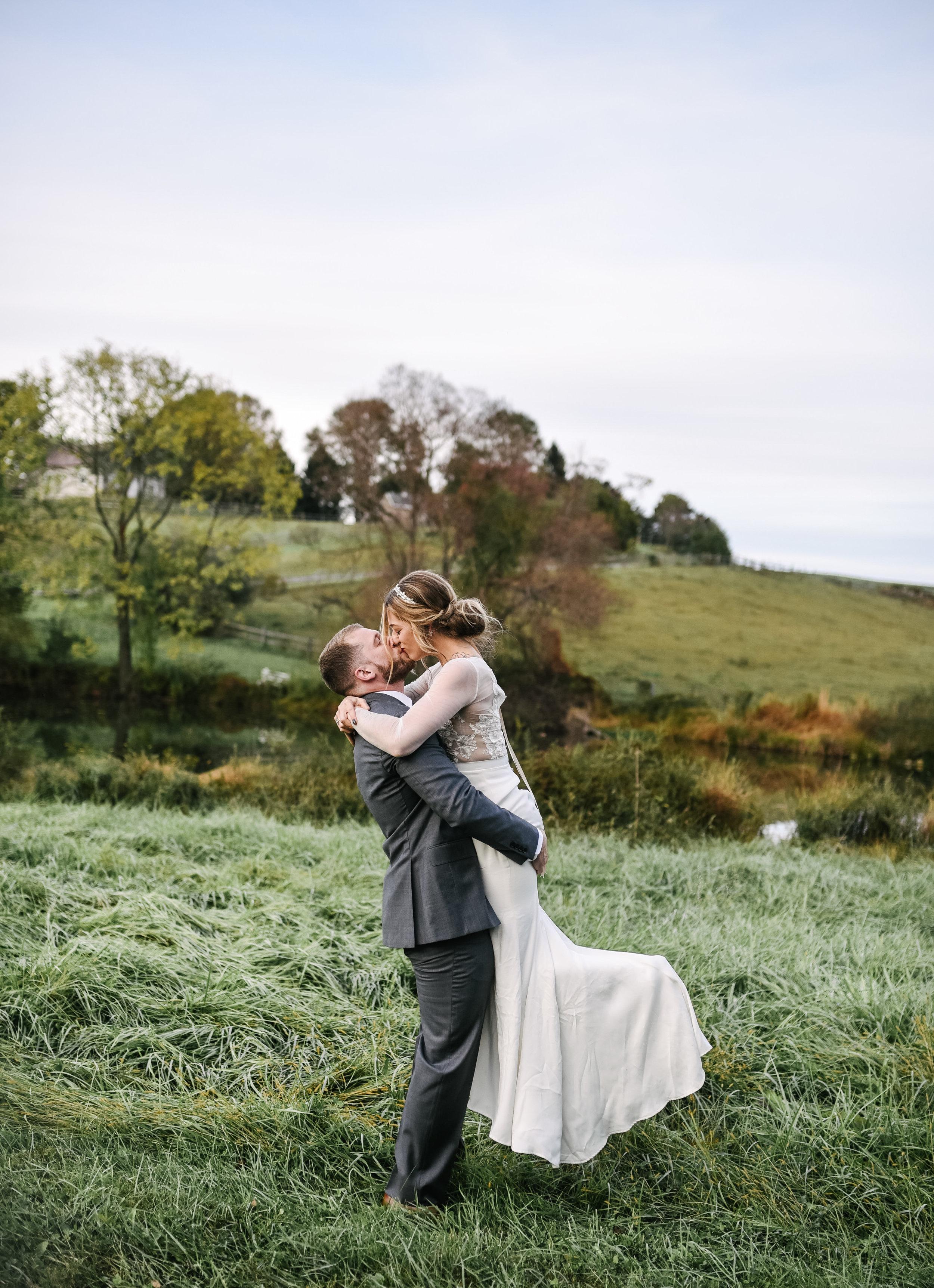agpcollective_korn_coupleportraits-0645.jpg