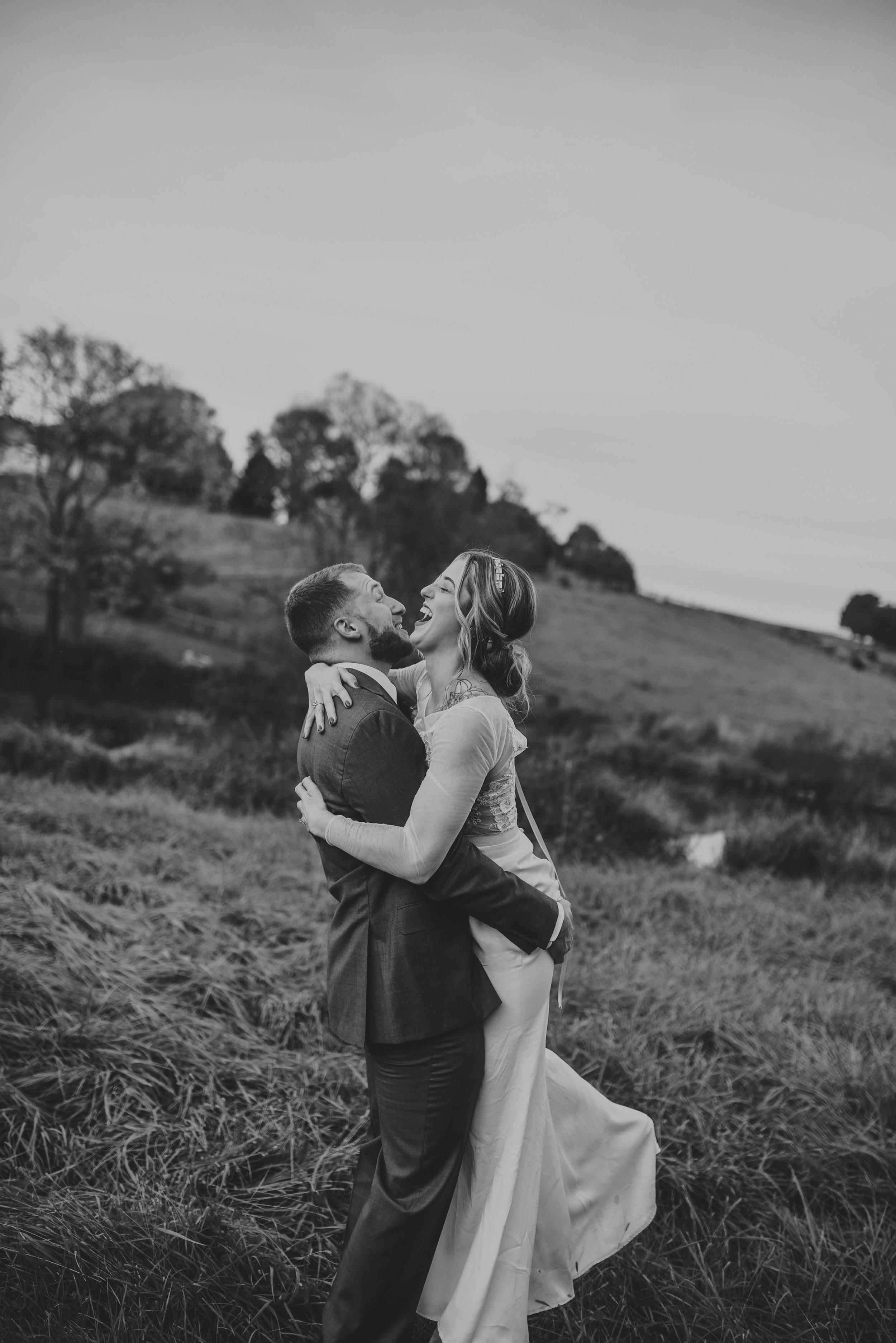 agpcollective_korn_coupleportraits-0656.jpg