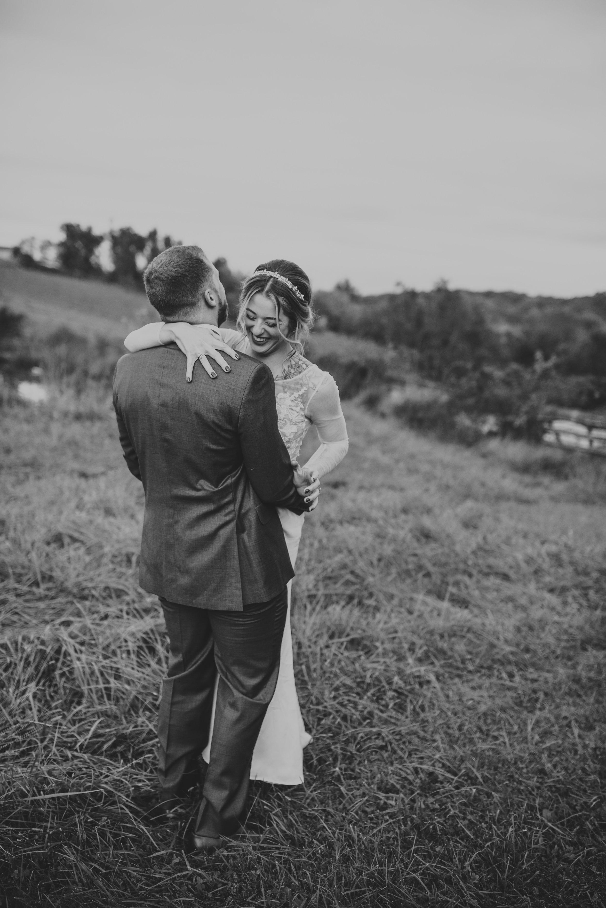 agpcollective_korn_coupleportraits-0658.jpg