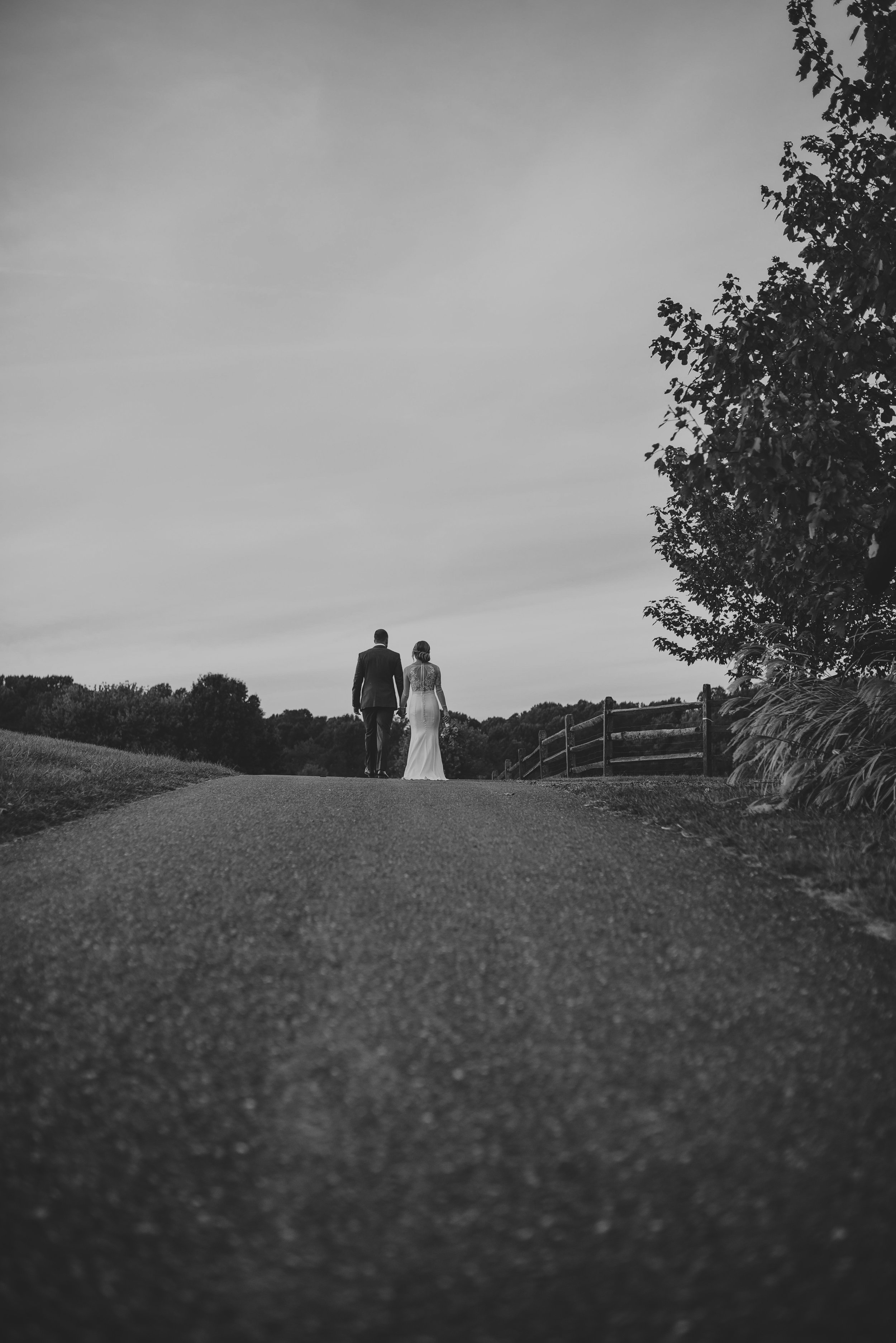 agpcollective_korn_coupleportraits-0705.jpg
