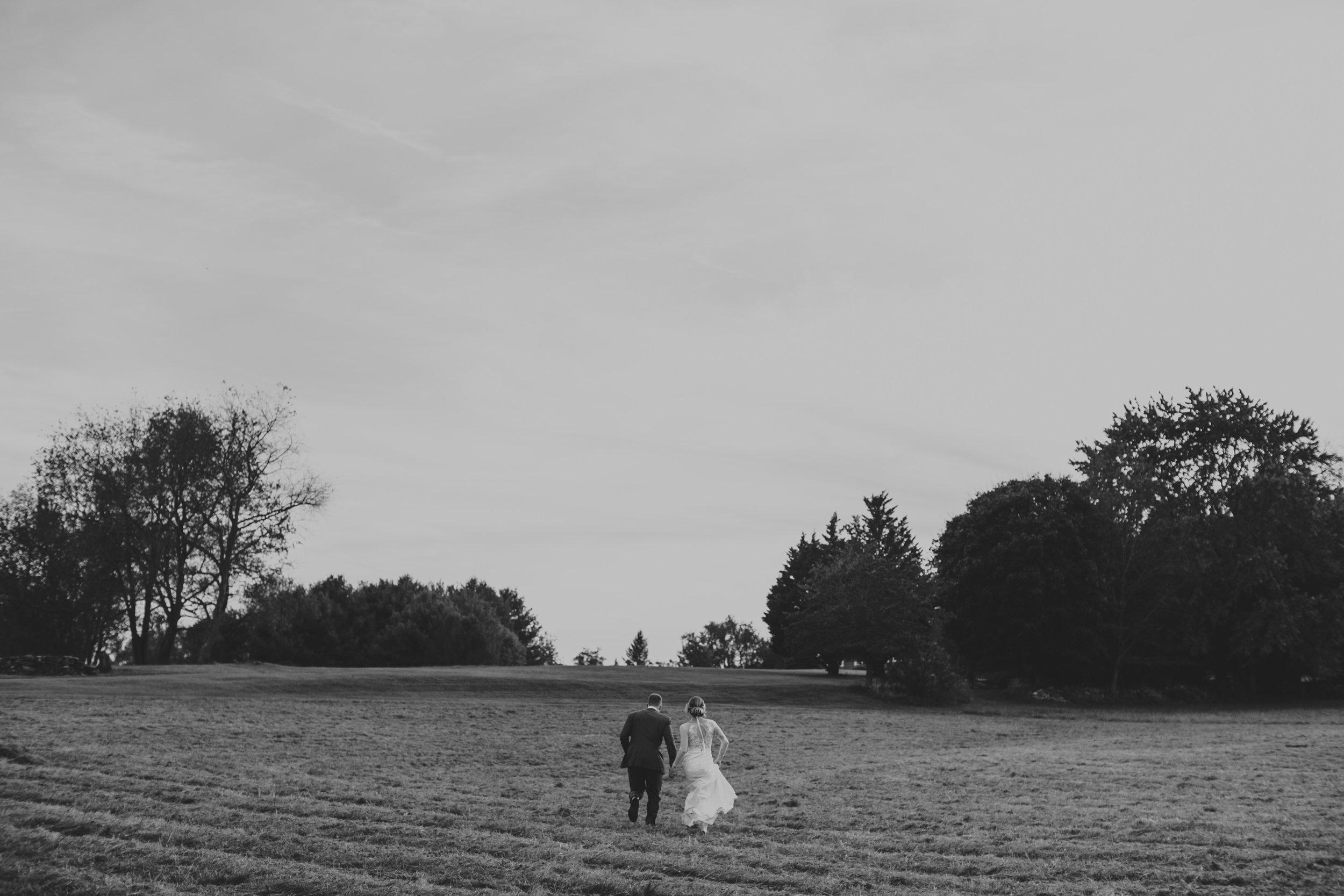 agpcollective_korn_coupleportraits-0853.jpg