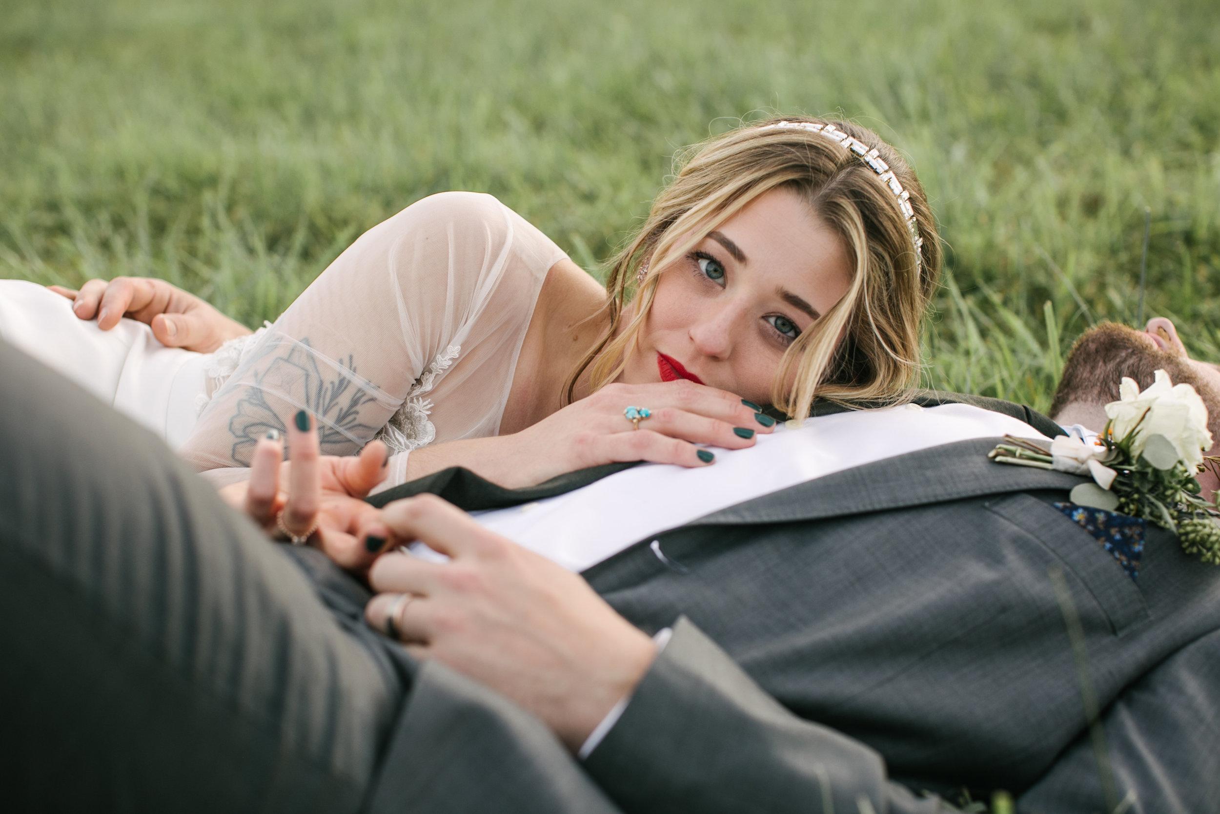 agpcollective_korn_coupleportraits-0922.jpg