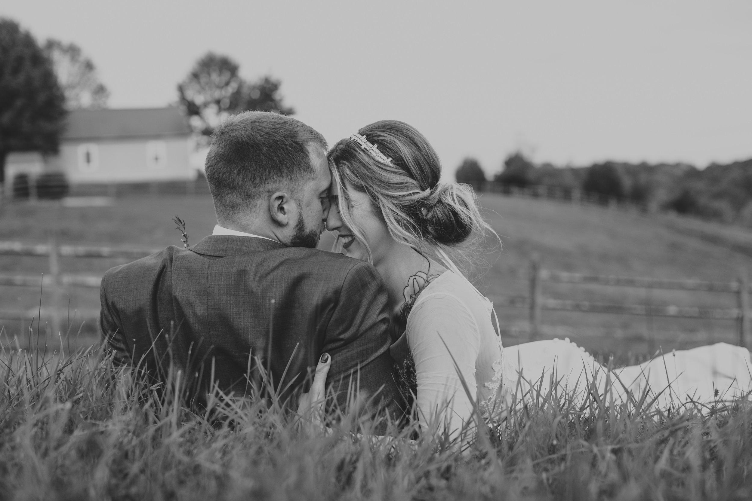agpcollective_korn_coupleportraits-0932.jpg