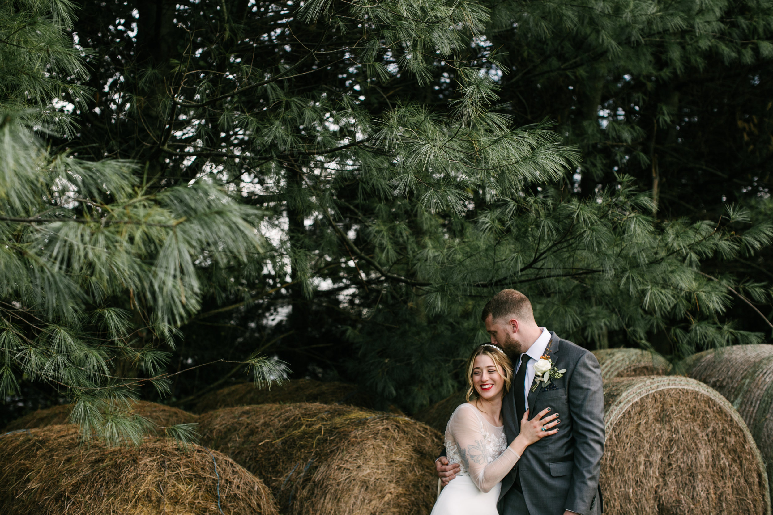 agpcollective_korn_coupleportraits-0984.jpg