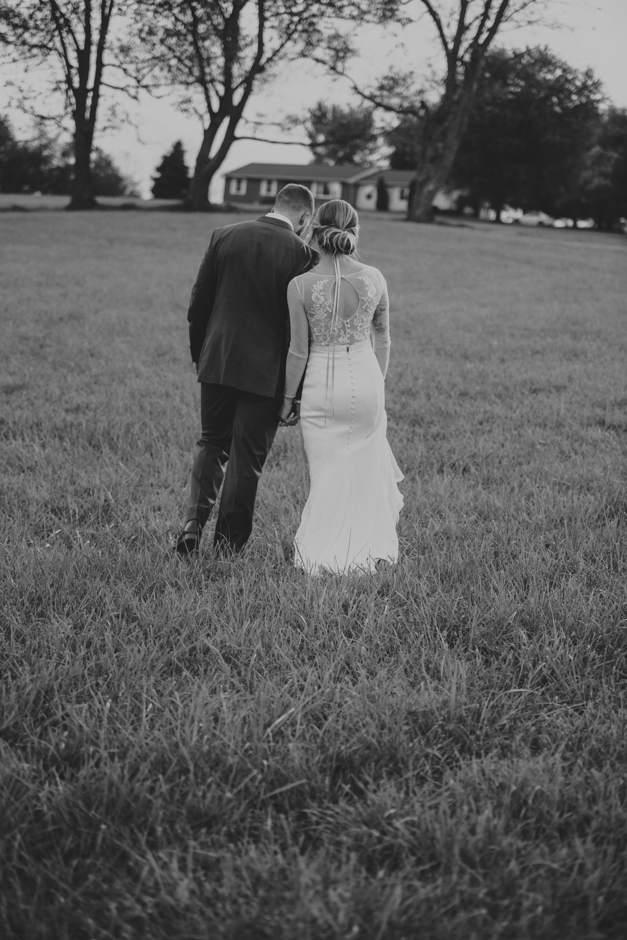 agpcollective_korn_coupleportraits-8927.jpg