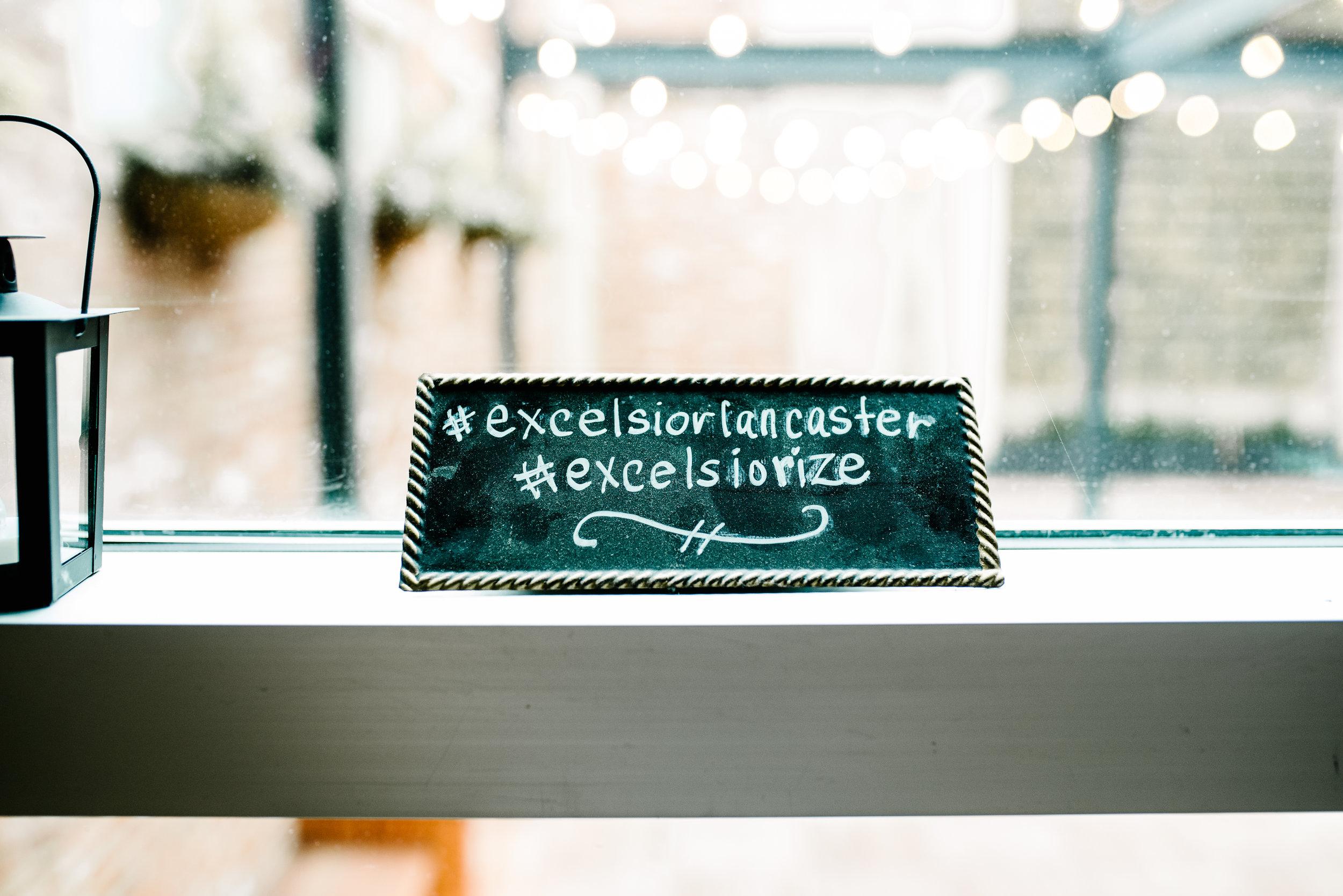 agpcollective_barlettowedding_excelsiorlancaster_ceremony-5271.jpg