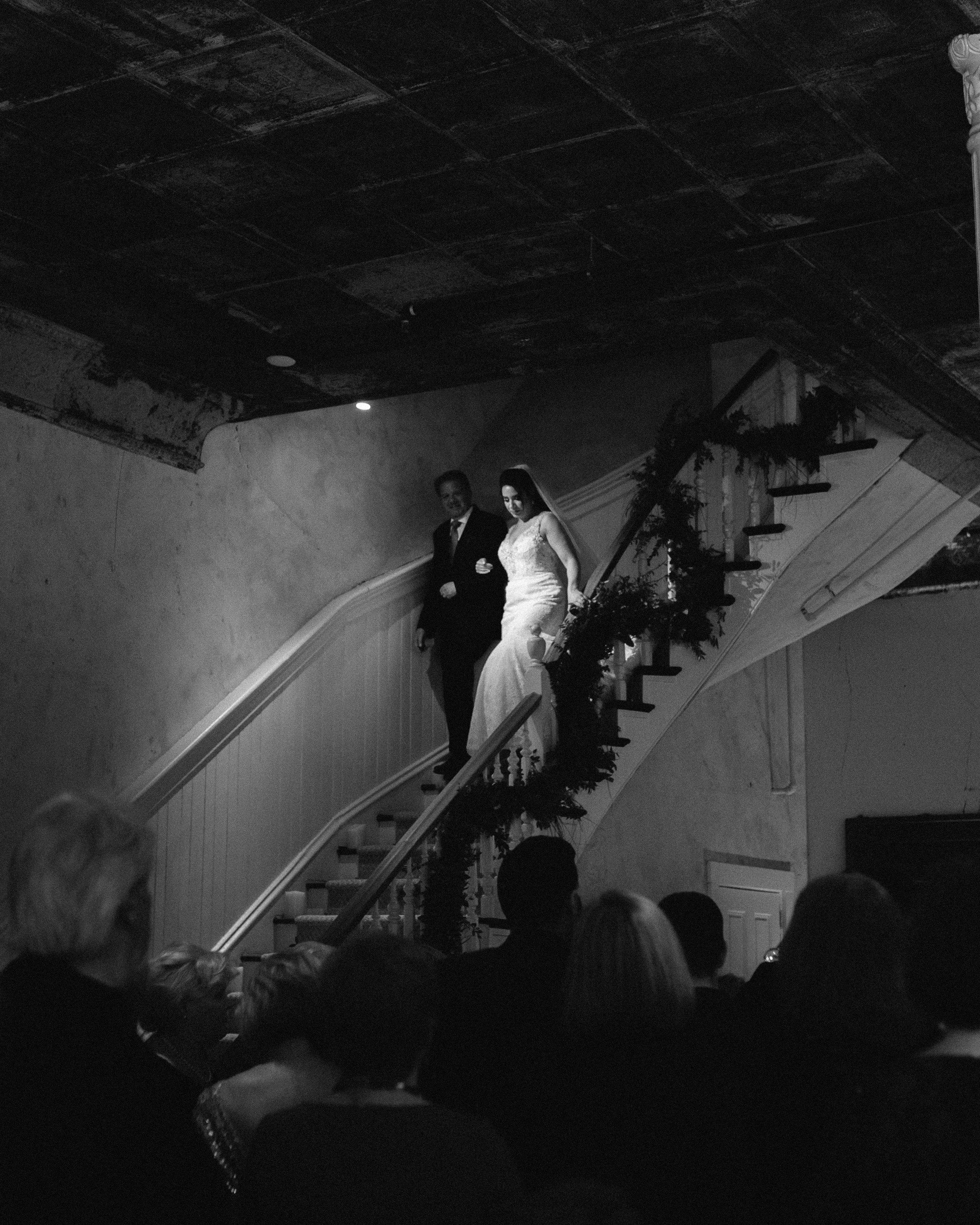agpcollective_barlettowedding_excelsiorlancaster_ceremony-5486.jpg