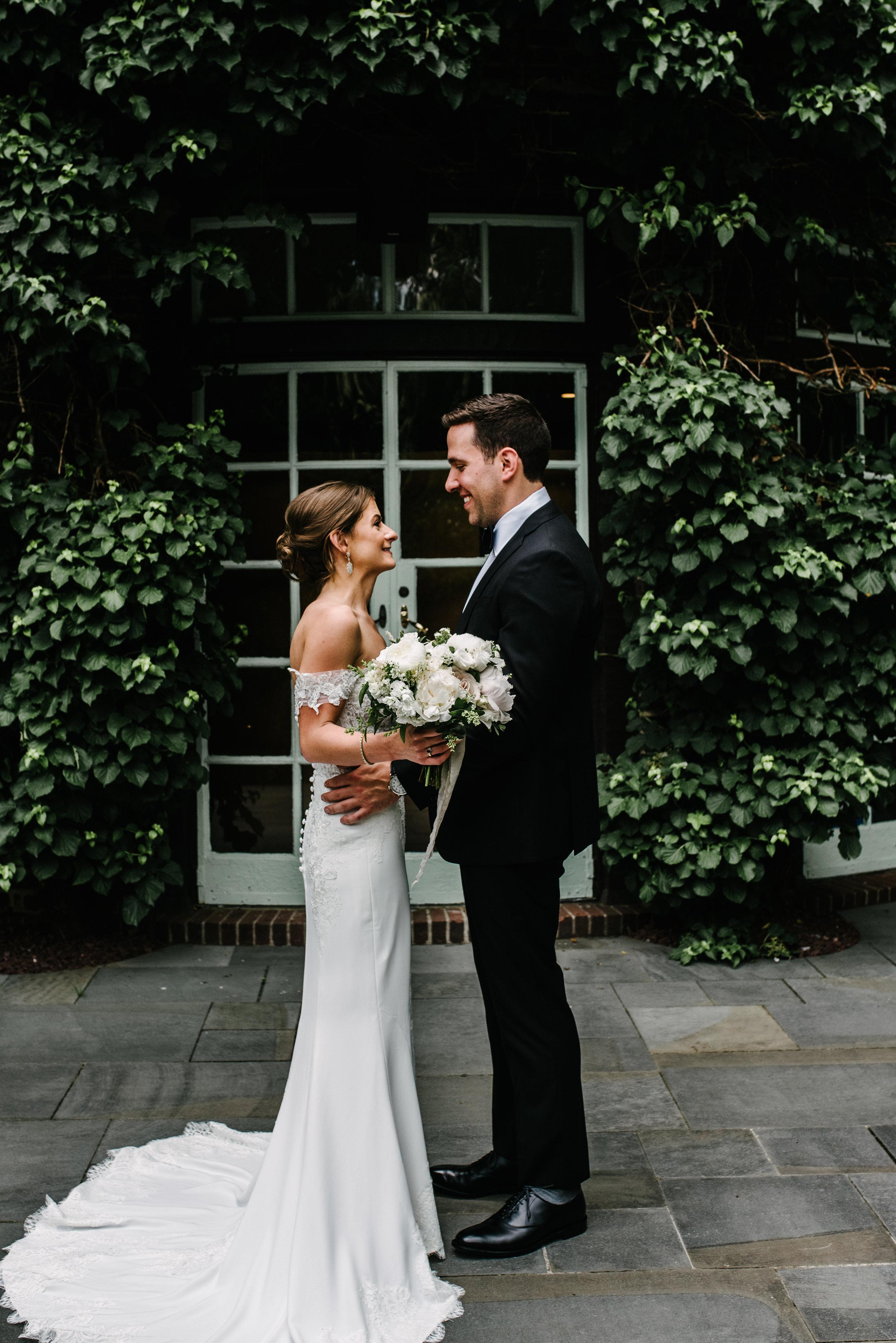 agpcollective_daniellebrett_coupleportraits-9083.jpg