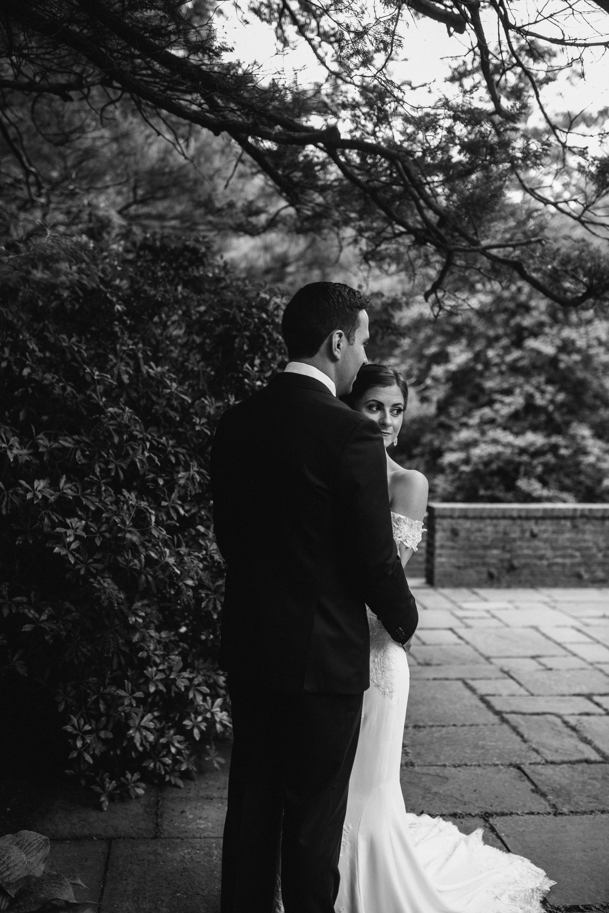 agpcollective_daniellebrett_coupleportraits-9478.jpg