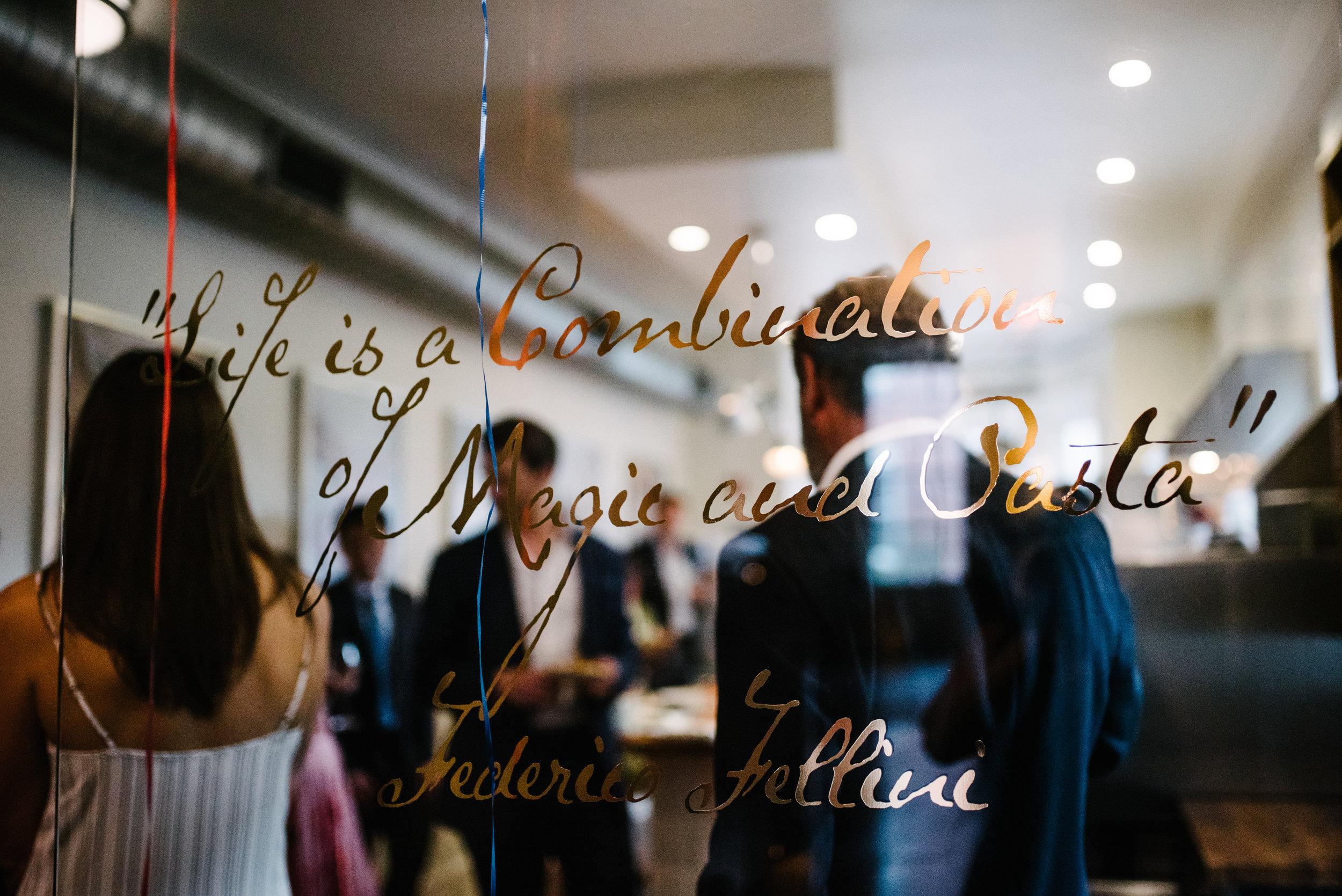 agpcollective_wedding_vernick-4285.jpg