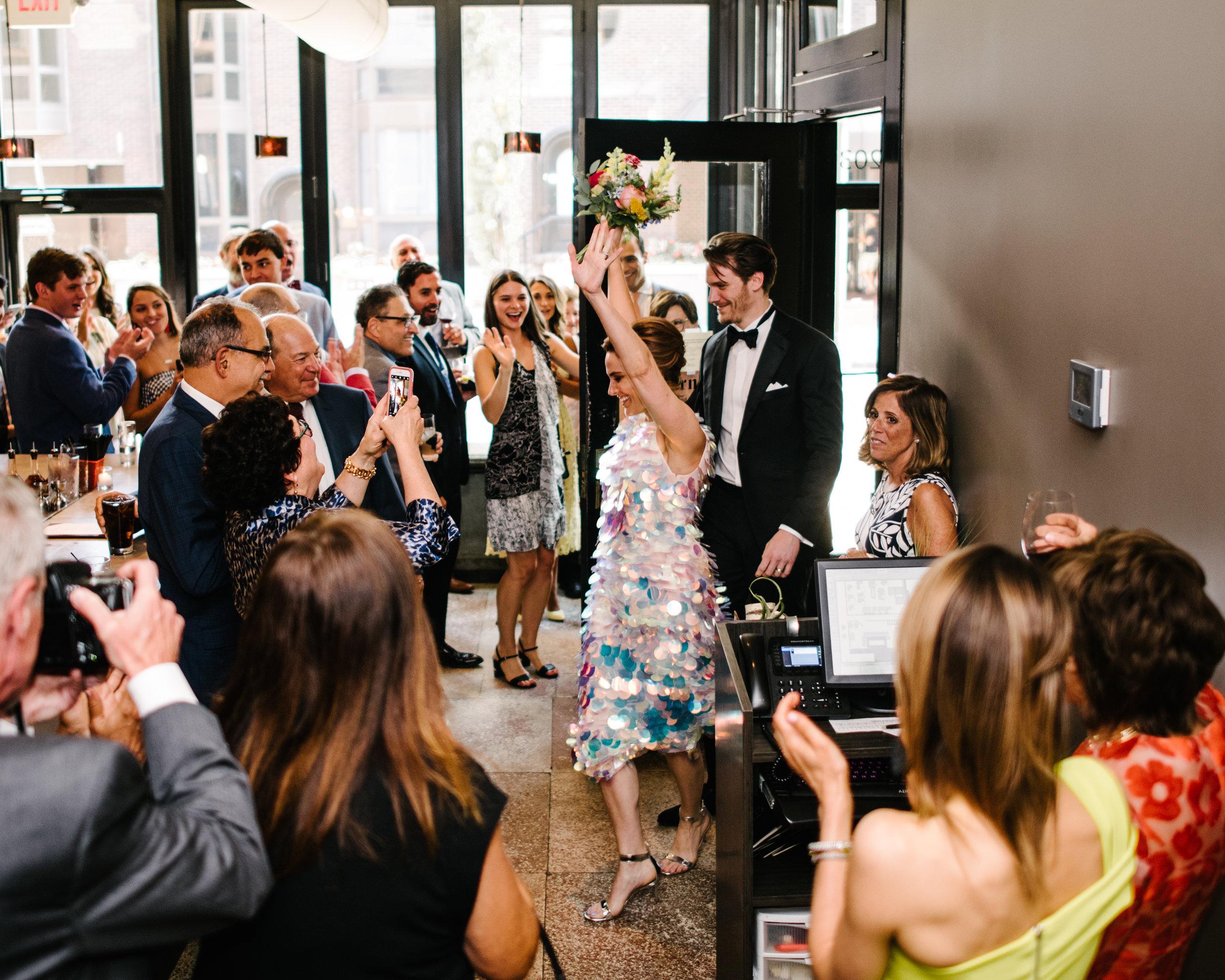agpcollective_wedding_vernick-3653.jpg