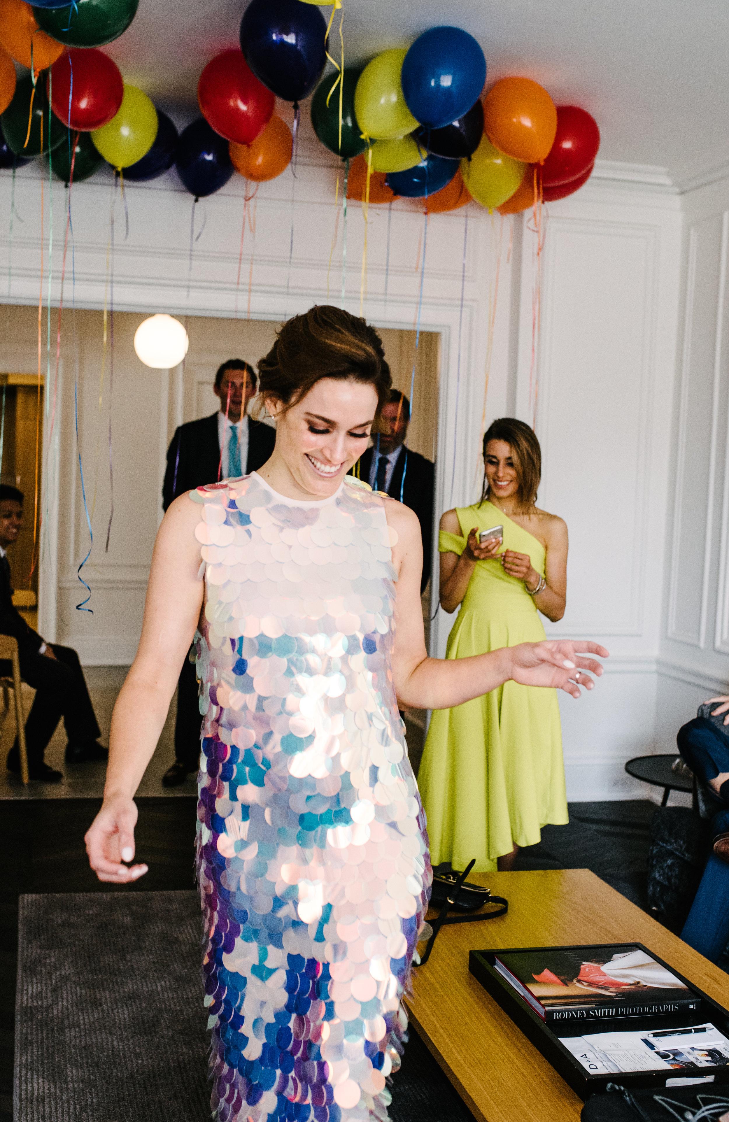 agpcollective_wedding_vernick-4535.jpg