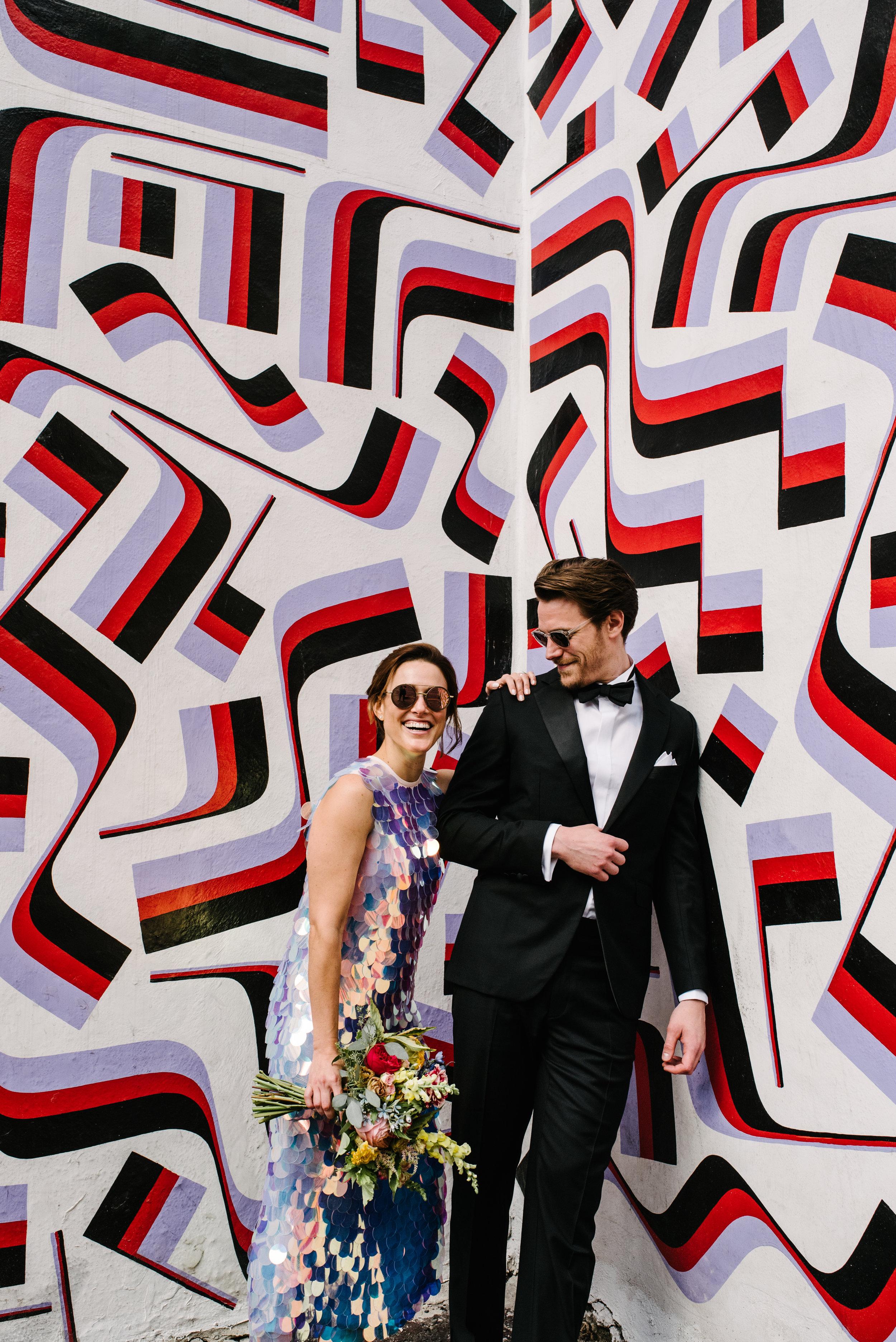 agpcollective_wedding_vernick-4567.jpg