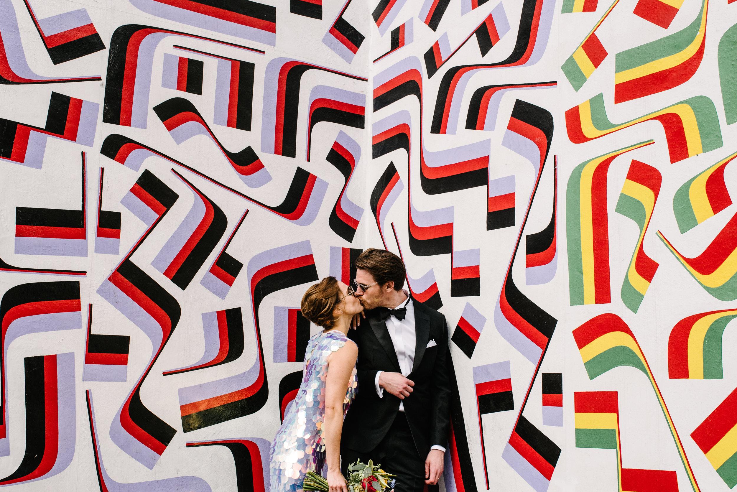 agpcollective_wedding_vernick-4576.jpg