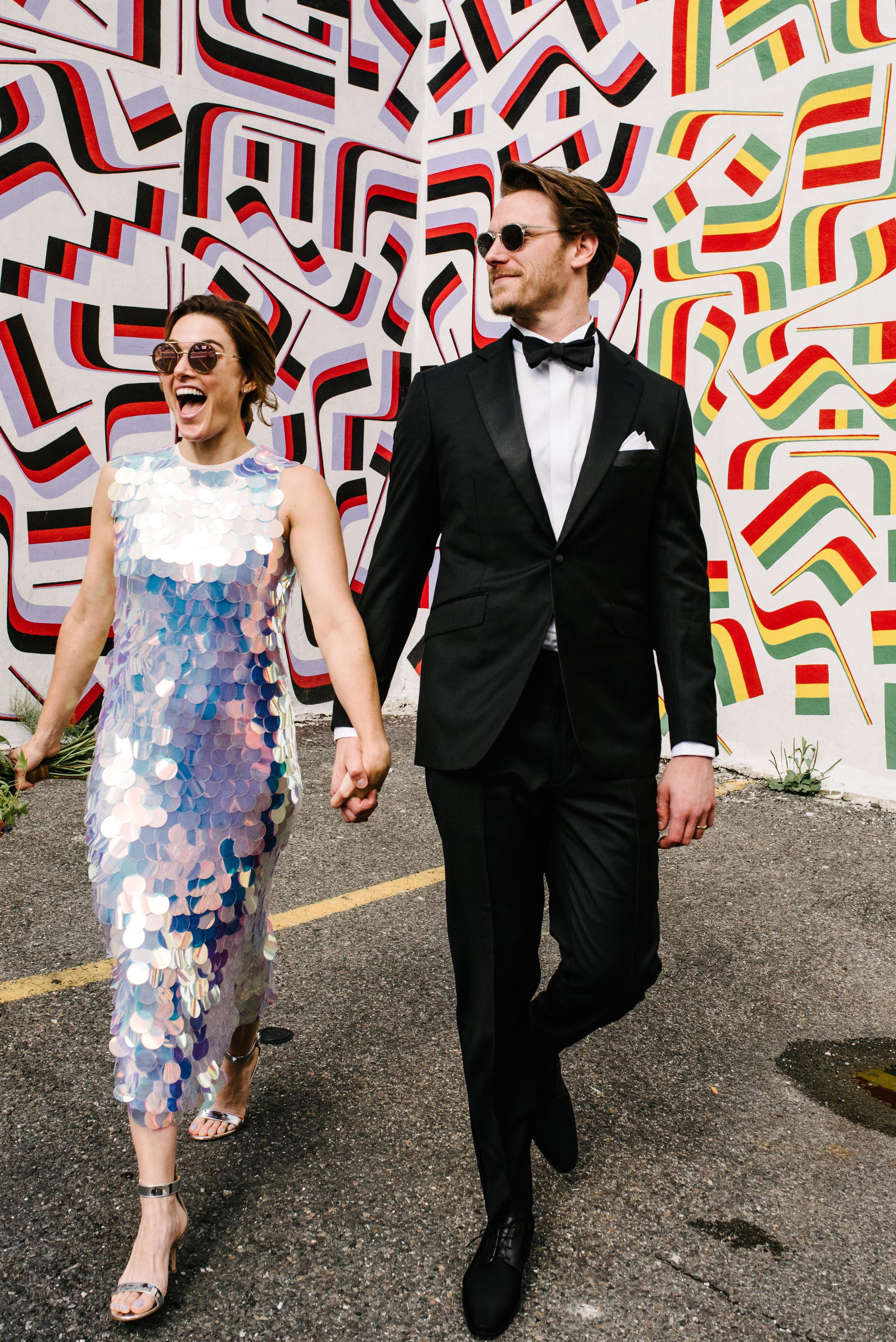 agpcollective_wedding_vernick-4590.jpg