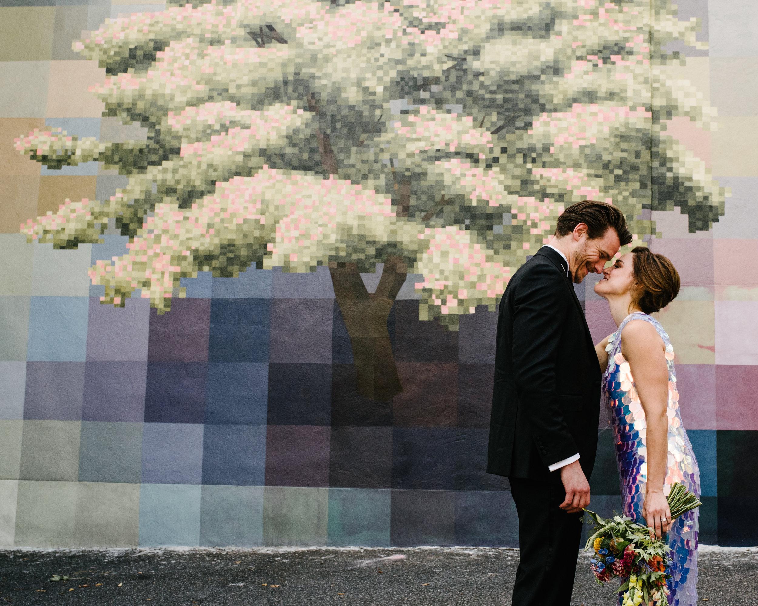 agpcollective_wedding_vernick-4787.jpg