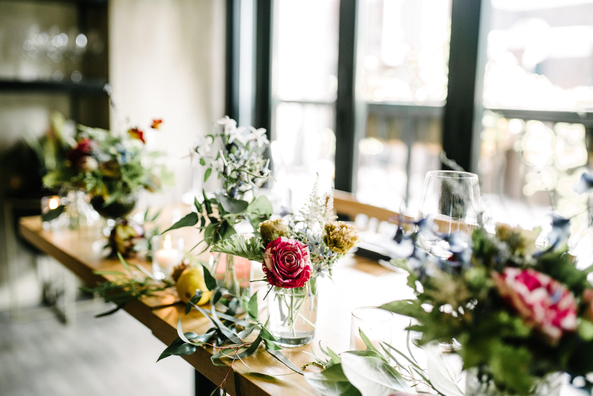 agpcollective_wedding_vernick-4952.jpg