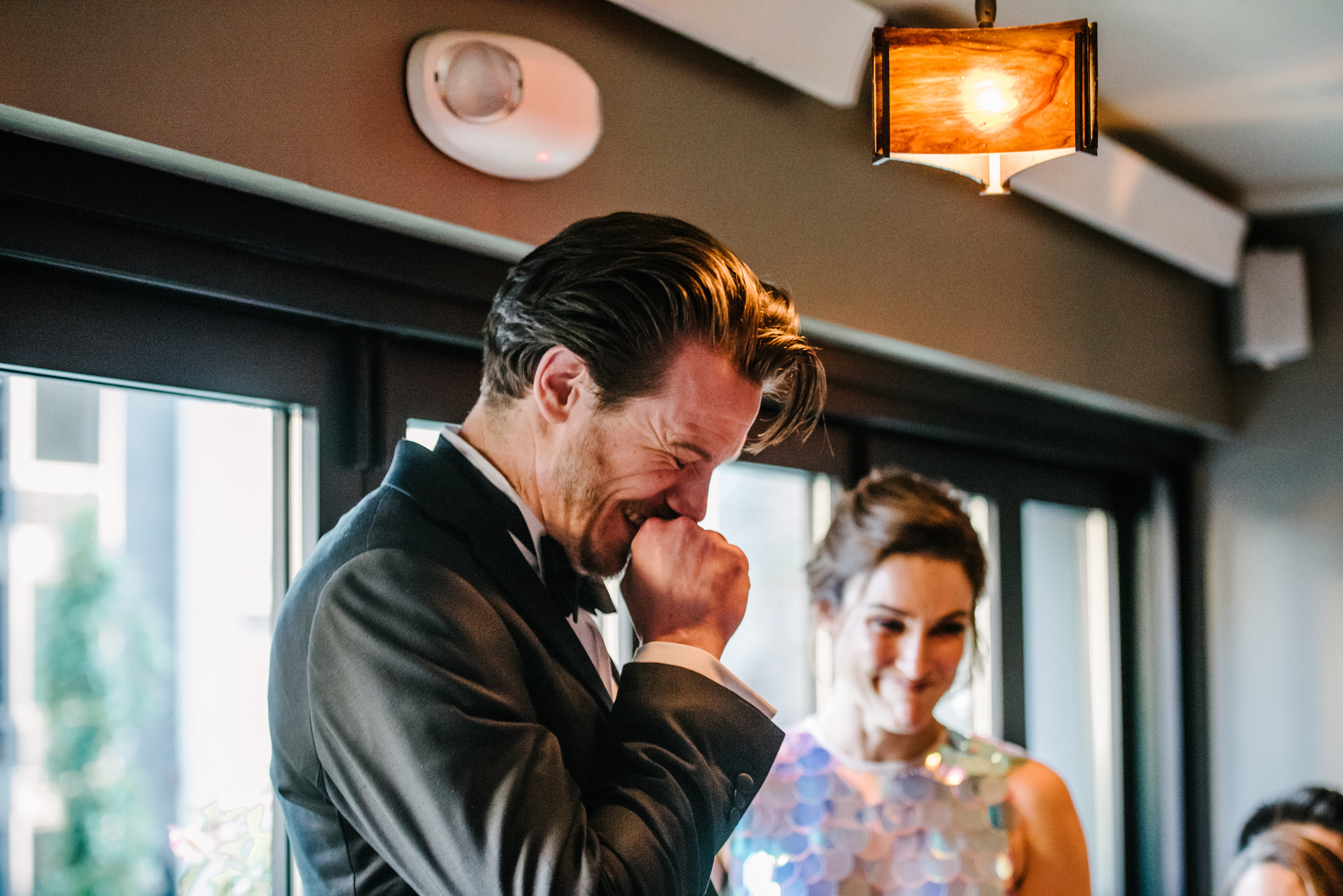 agpcollective_wedding_vernick-3725.jpg